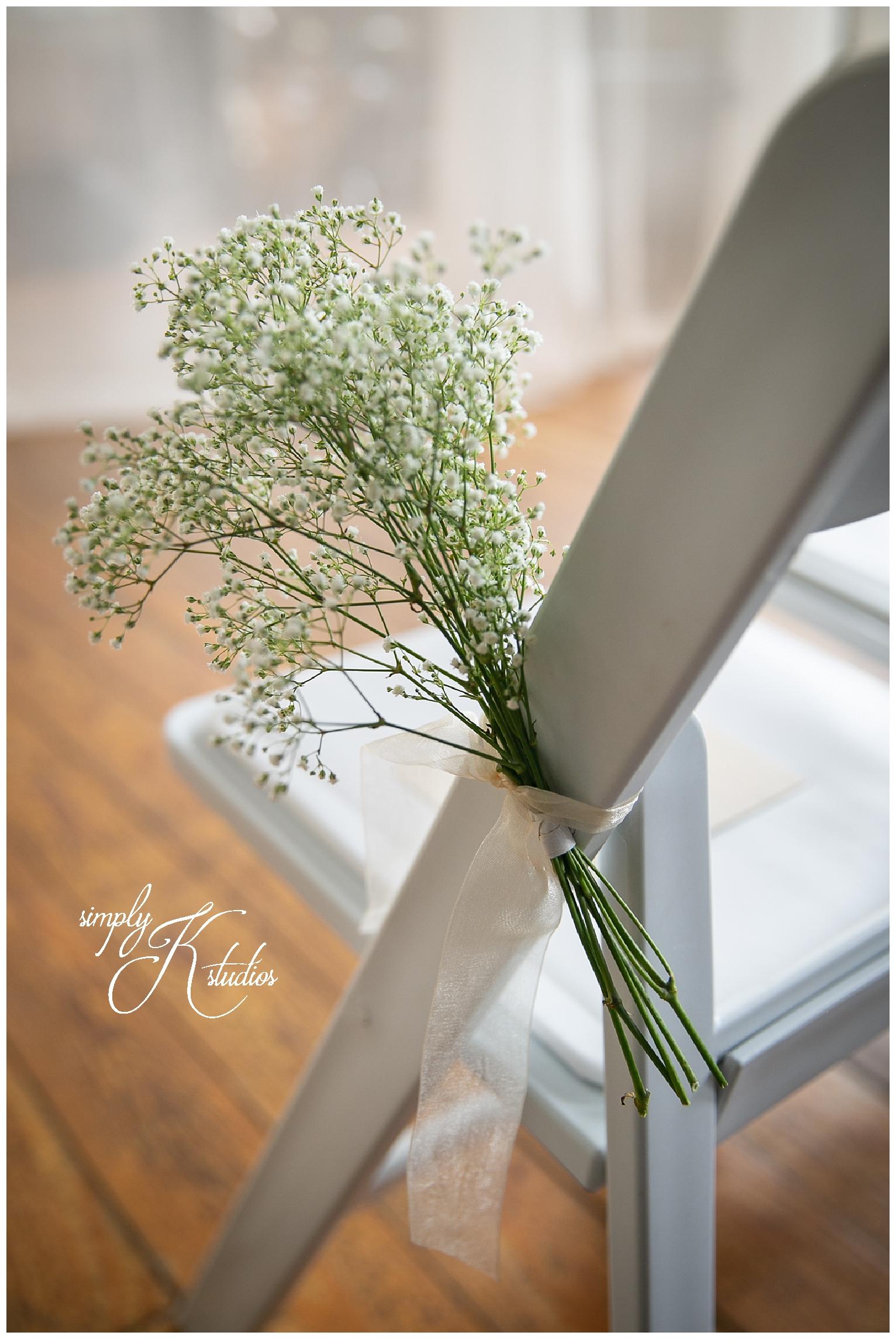 Floral Design by Melissa Ceremony.jpg