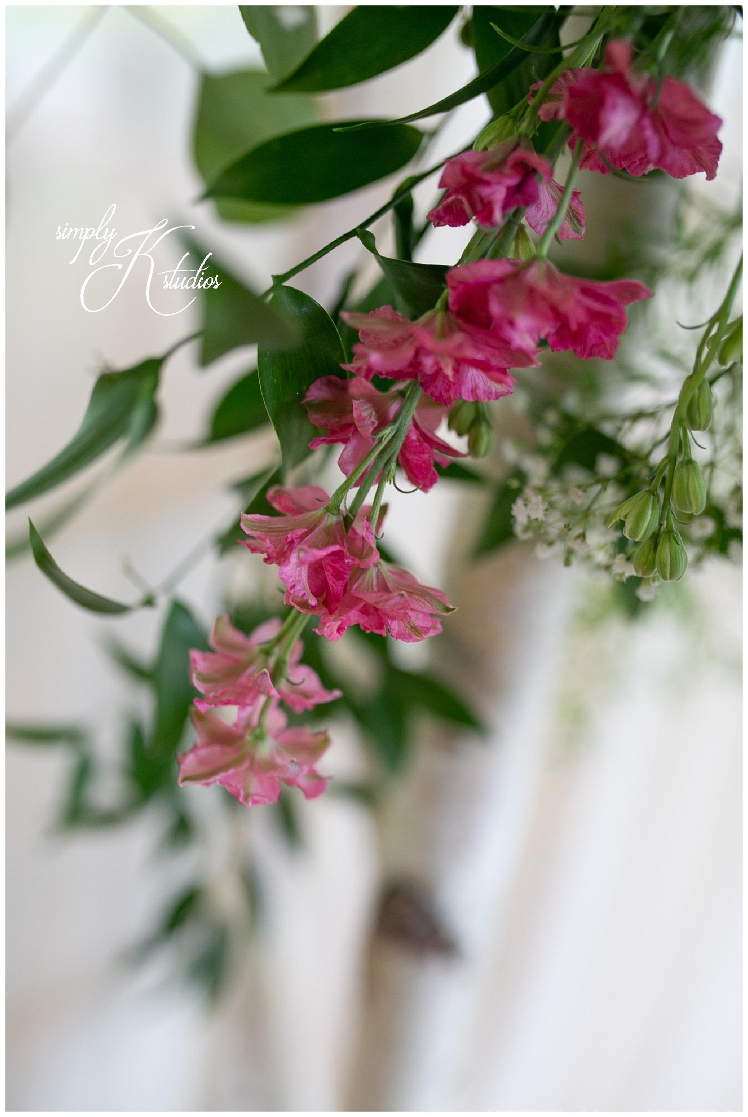 Floral Design by Melissa CT.jpg