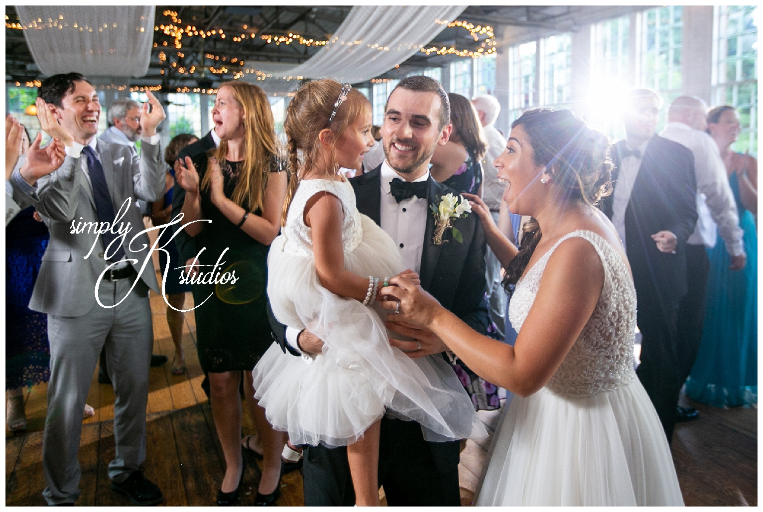 Flower Girl at a Wedding.jpg