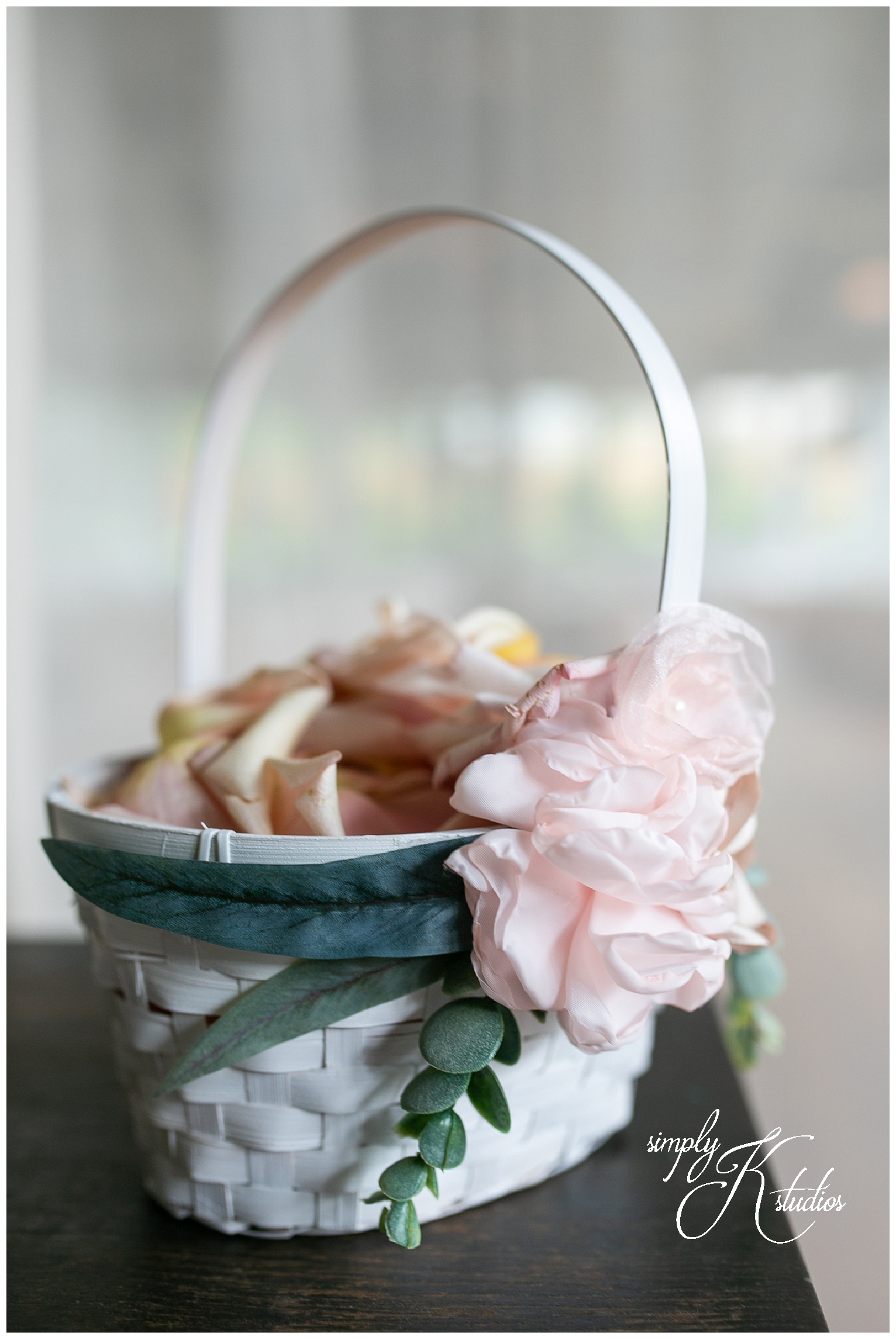 Flower Girl Baskets CT.jpg