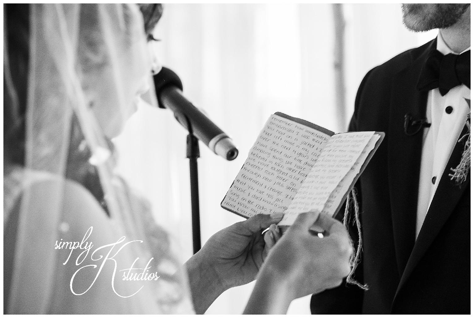Handwritten Wedding Vows.jpg