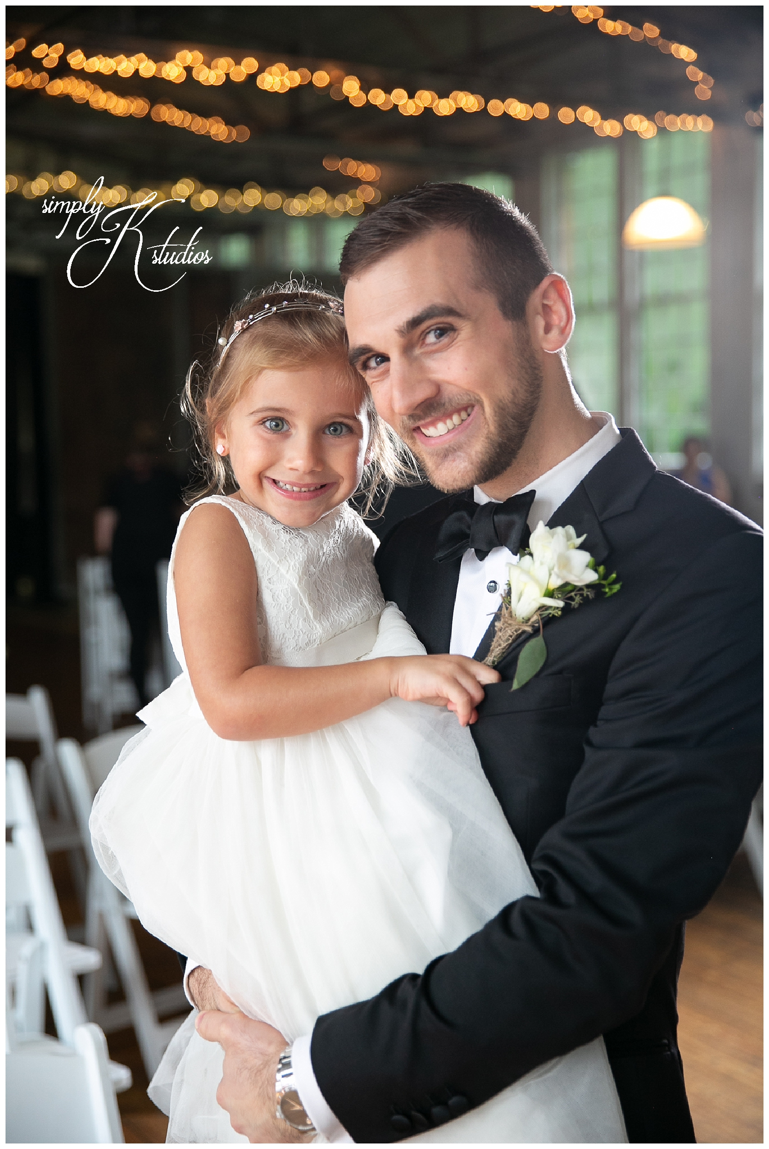 Indoor Wedding Photography.jpg
