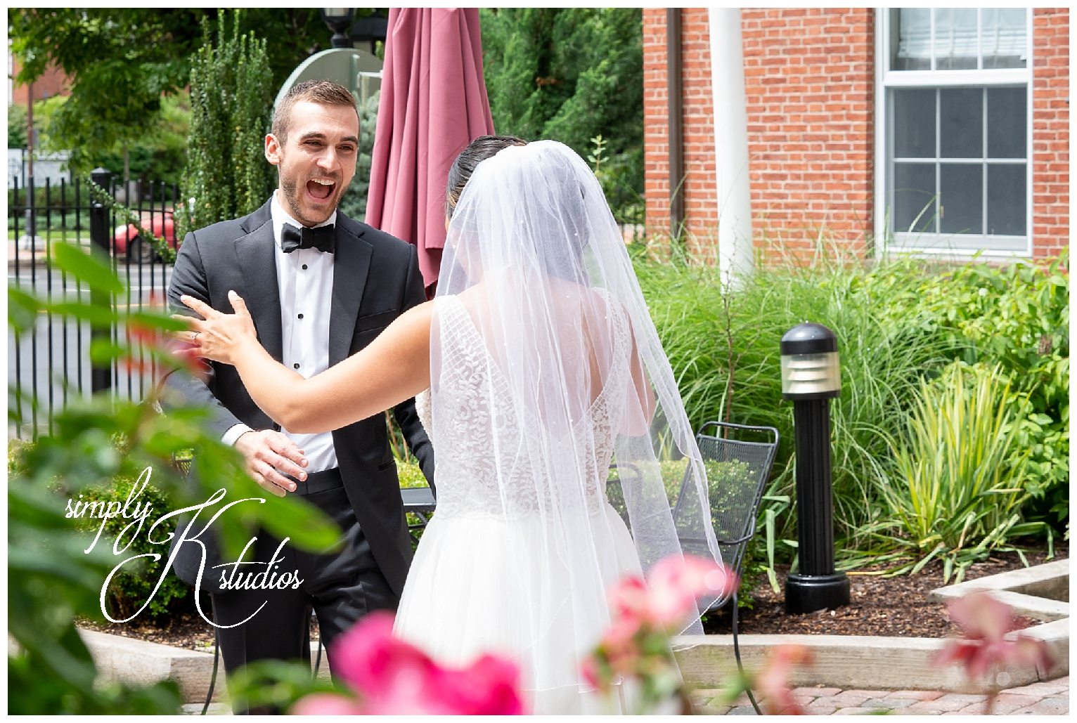 Inn at Middletown Wedding Photos.jpg