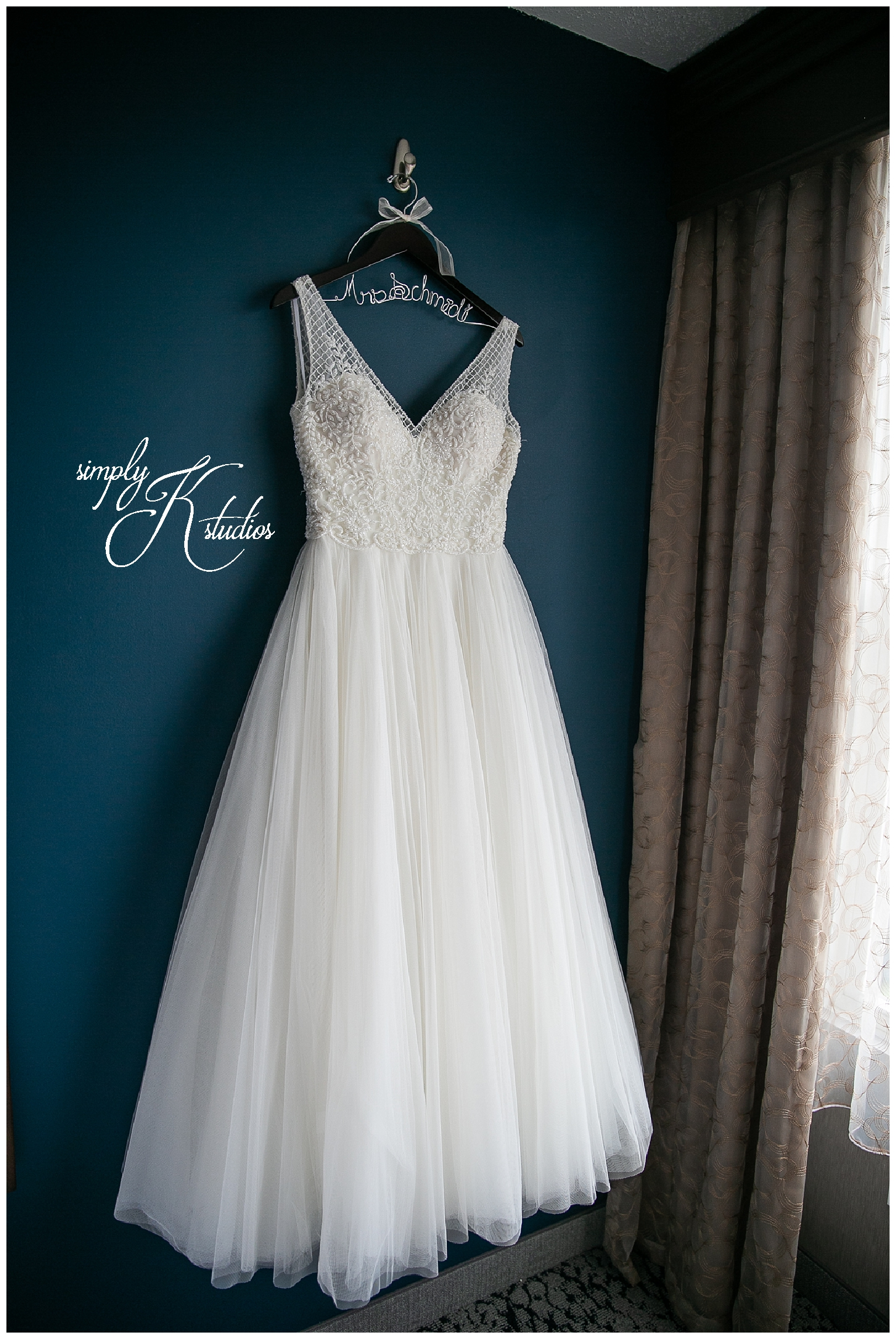 Kleinfelds Bridal.jpg