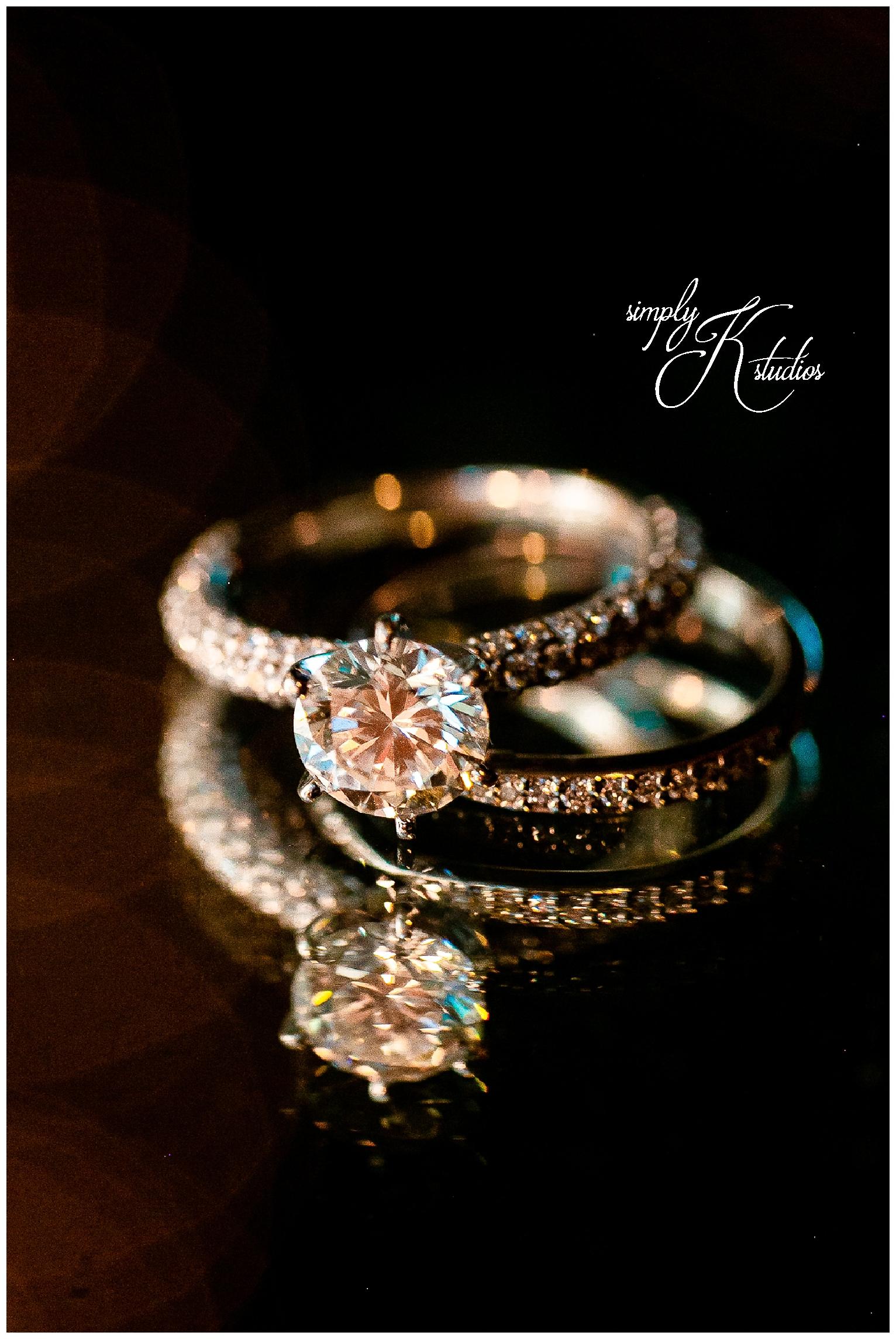 Macro Wedding Photography.jpg