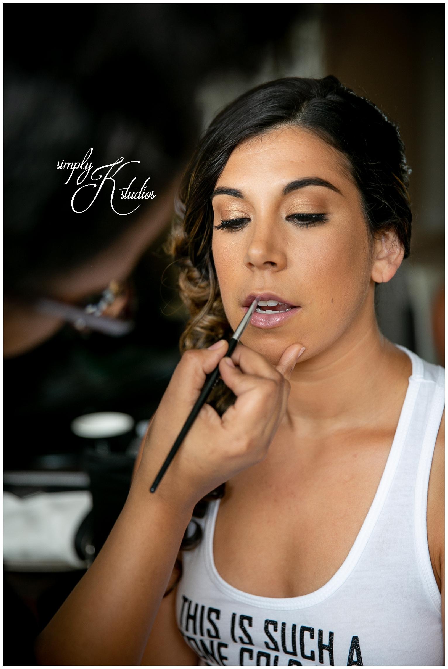Makeup Artists in CT.jpg