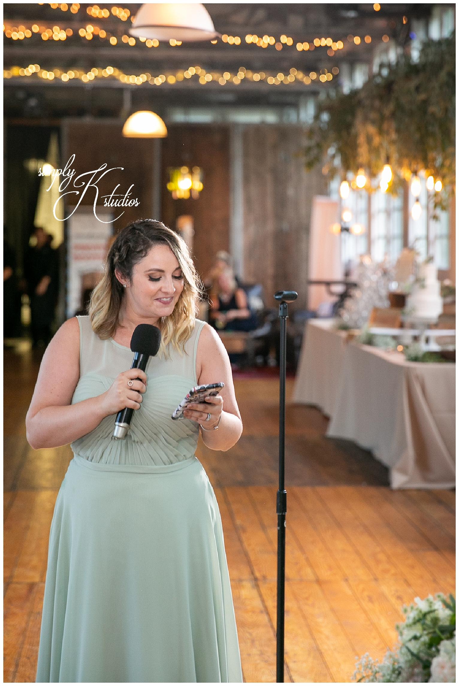 MOH Speech during a Wedding.jpg