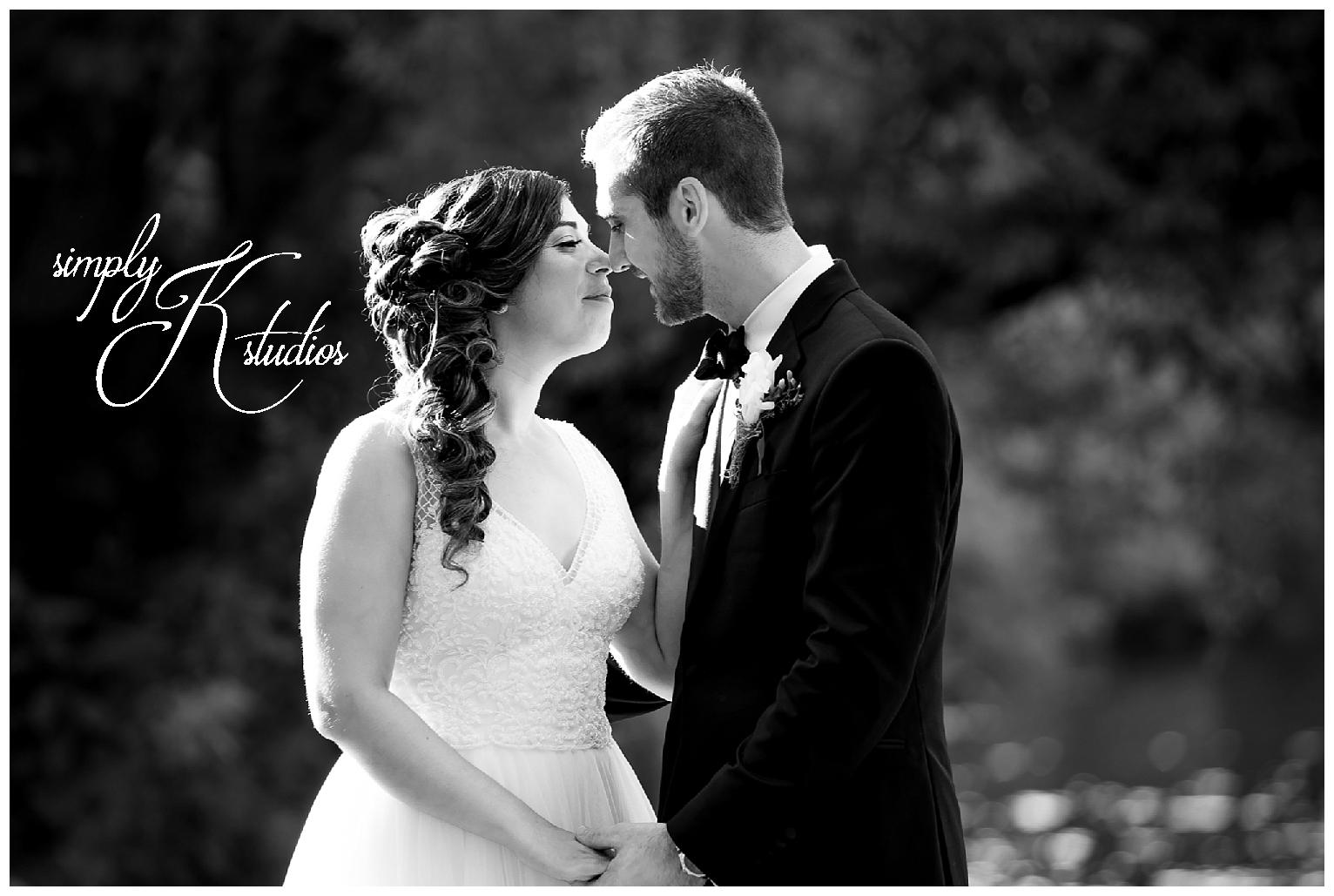 Photojouarnlistic Wedding Photographers in CT.jpg