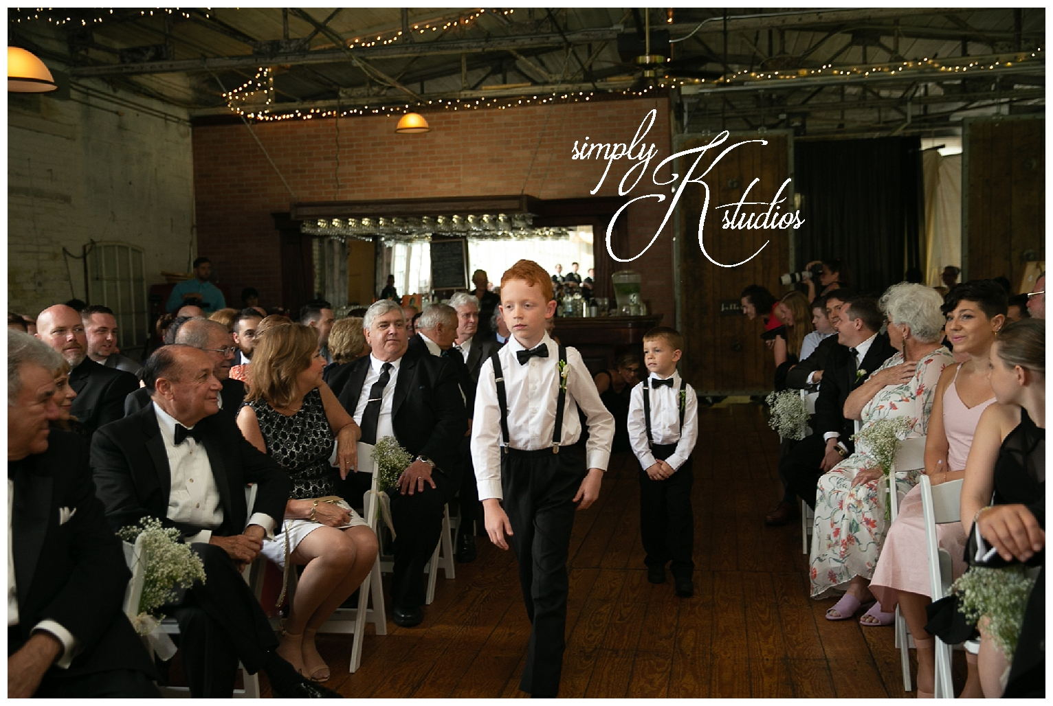 Ring Bearers at a Wedding.jpg