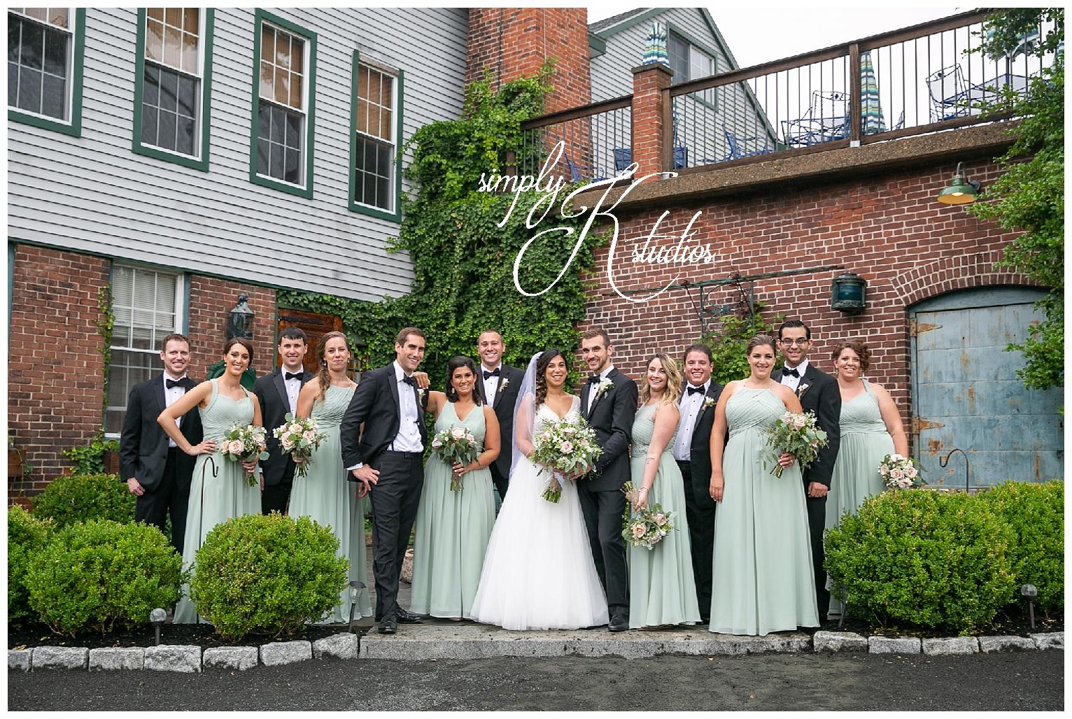 Simply K Studios Wedding Photographers.jpg
