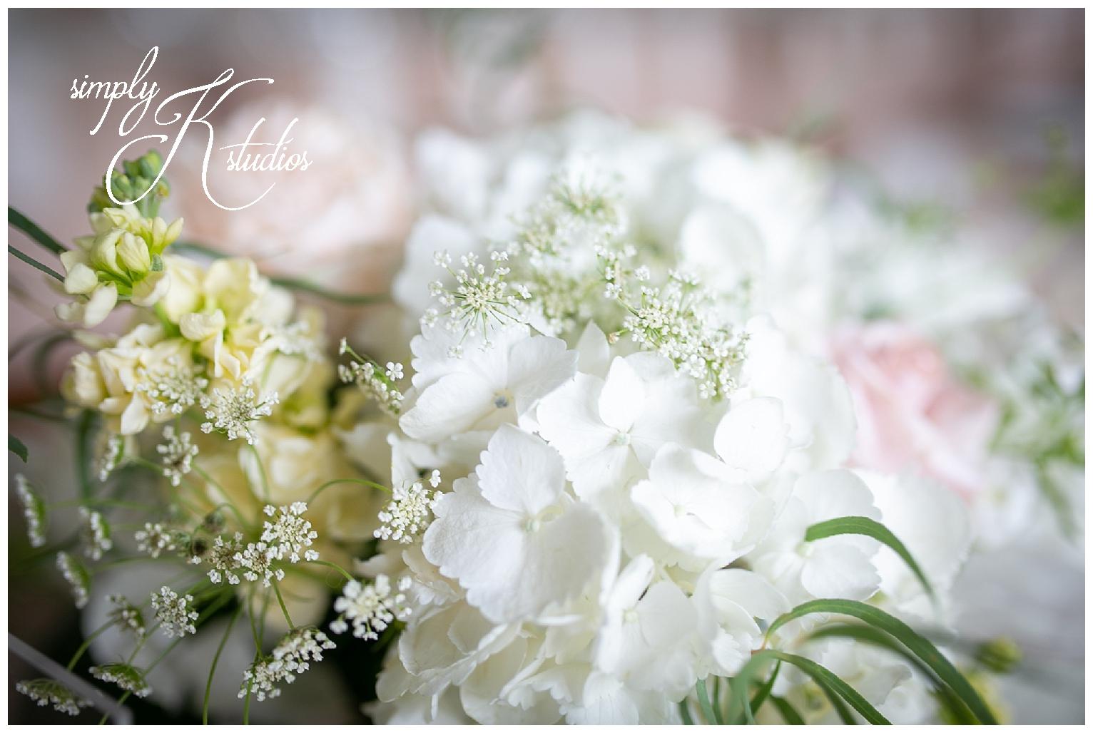 Summer Flowers for a Wedding.jpg