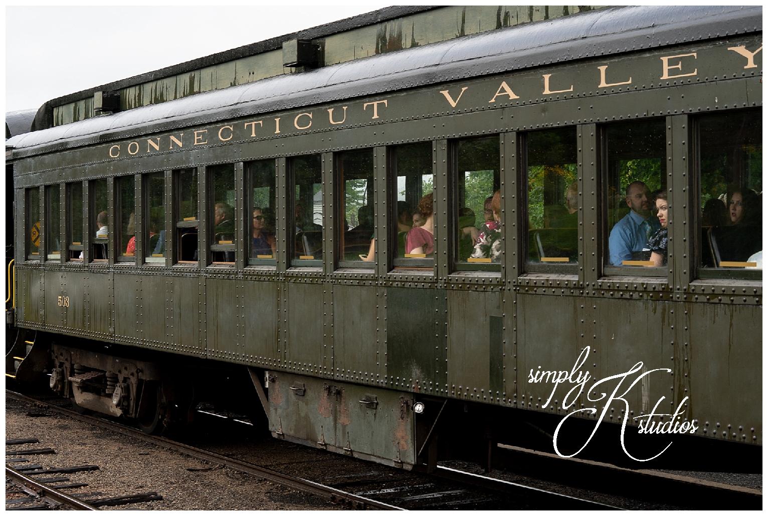 The Essex Steam Train Wedding Transportation.jpg