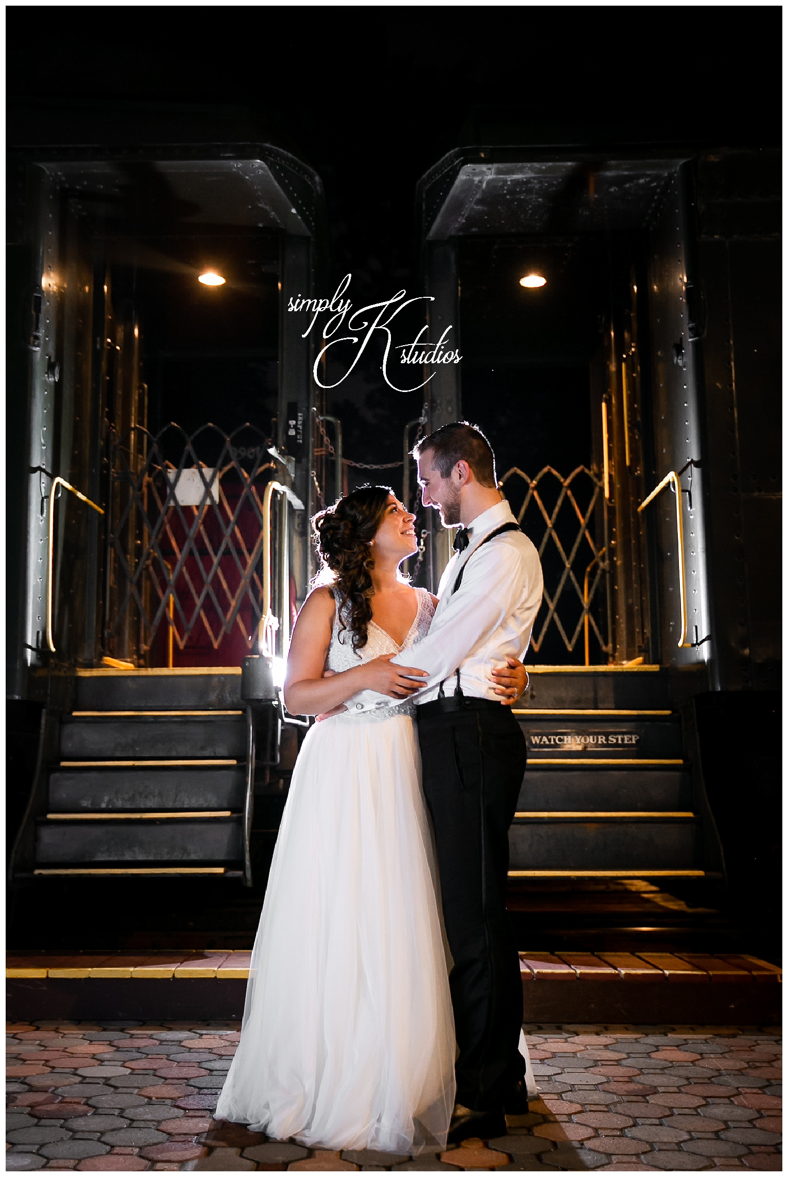 The Essex Steam Train Wedding.jpg