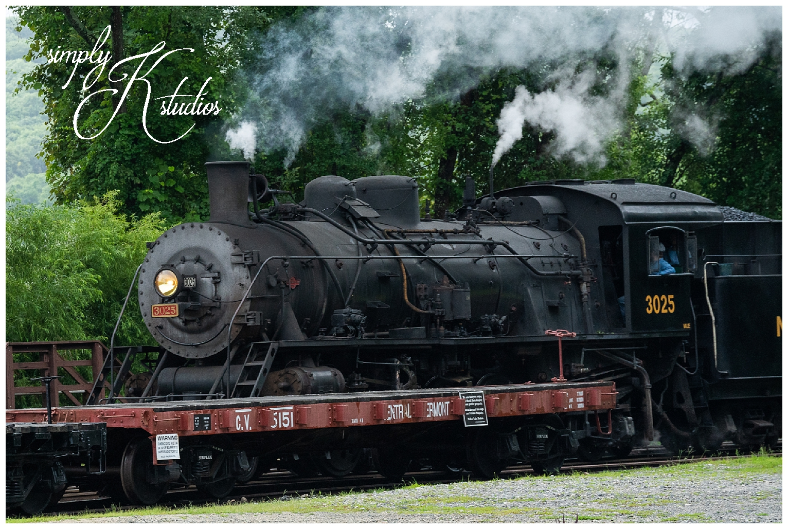 The Essex Steam Train Weddings.jpg