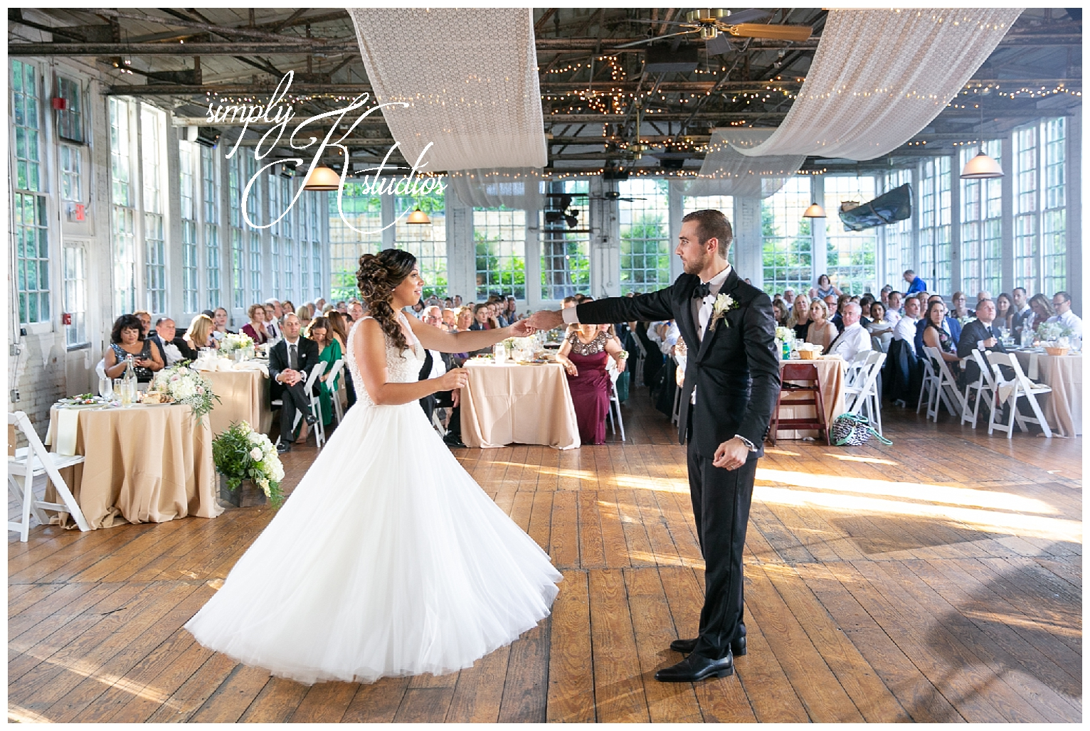 The Lace Factory CT Wedding Receptions.jpg
