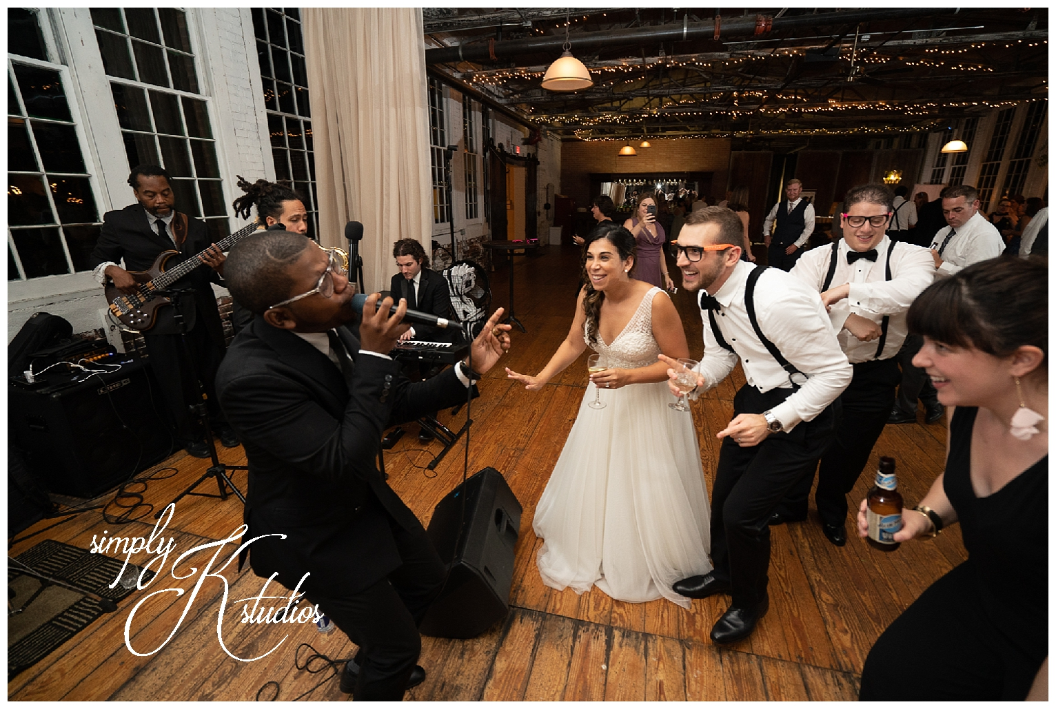 The Lace Factory Dancing Photos.jpg