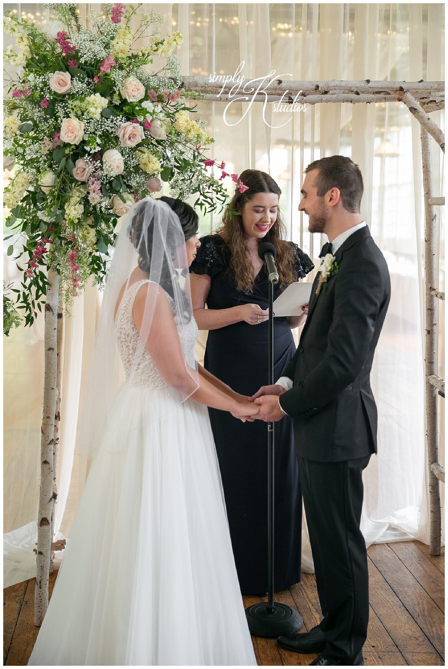 The Lace Factory Indoor Ceremony.jpg