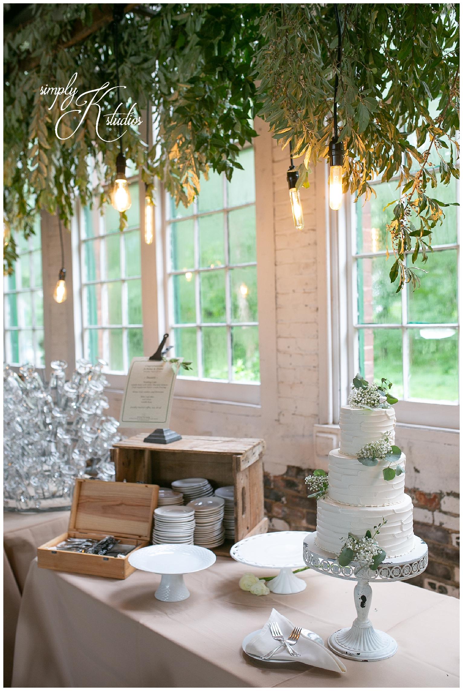 The Lace Factory Wedding ideas.jpg