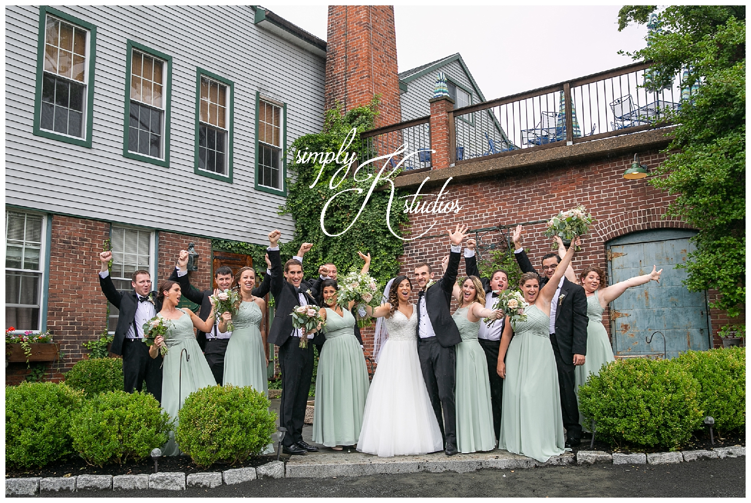 The Lace Factory Wedding Photographers.jpg