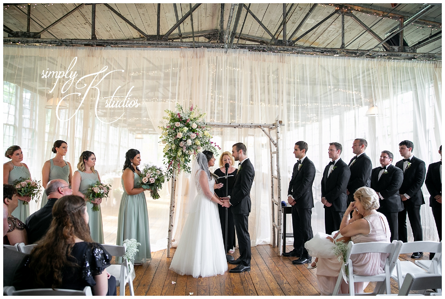 The Lace Factory Wedding Venue.jpg