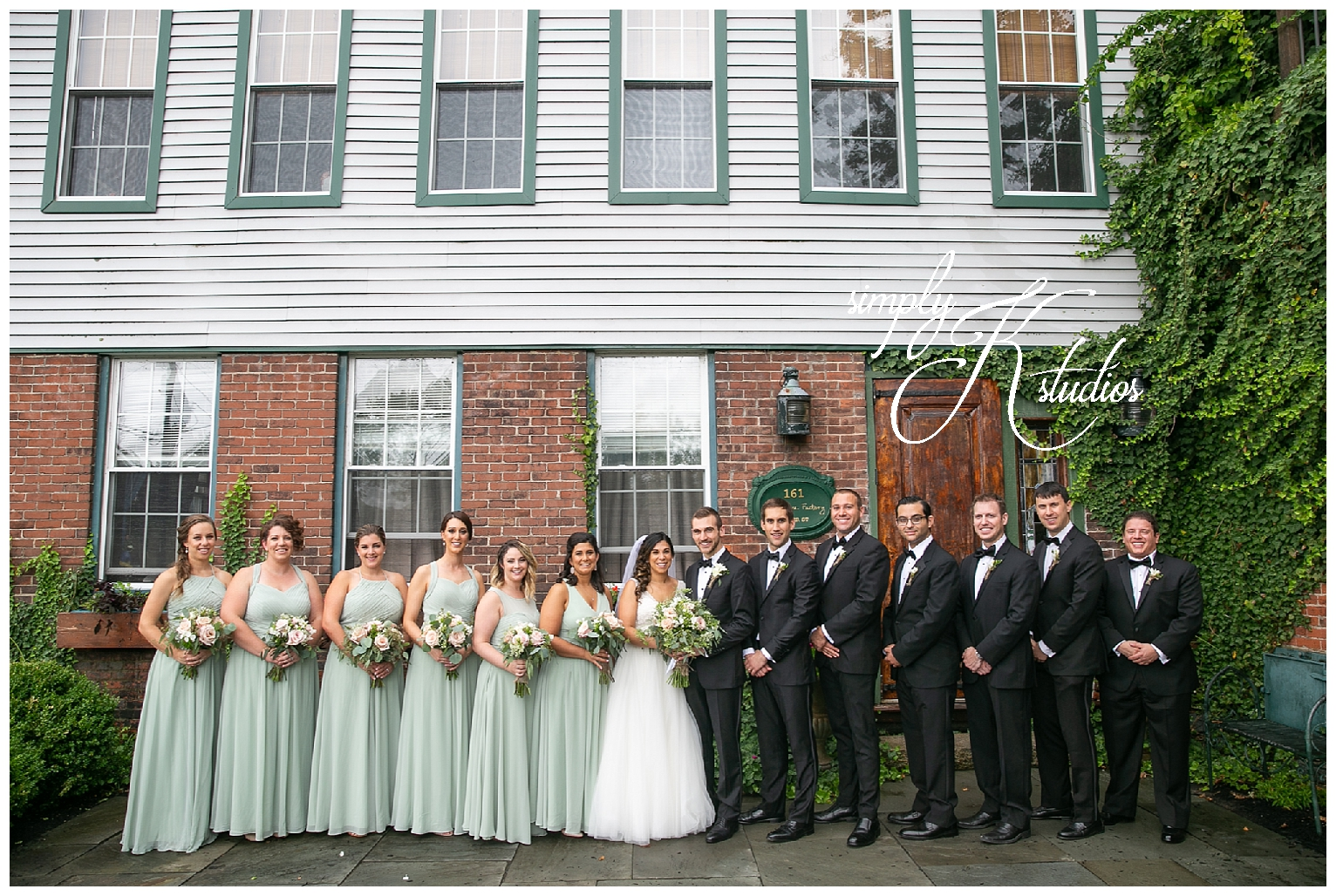 The Lace Factory Weddings.jpg