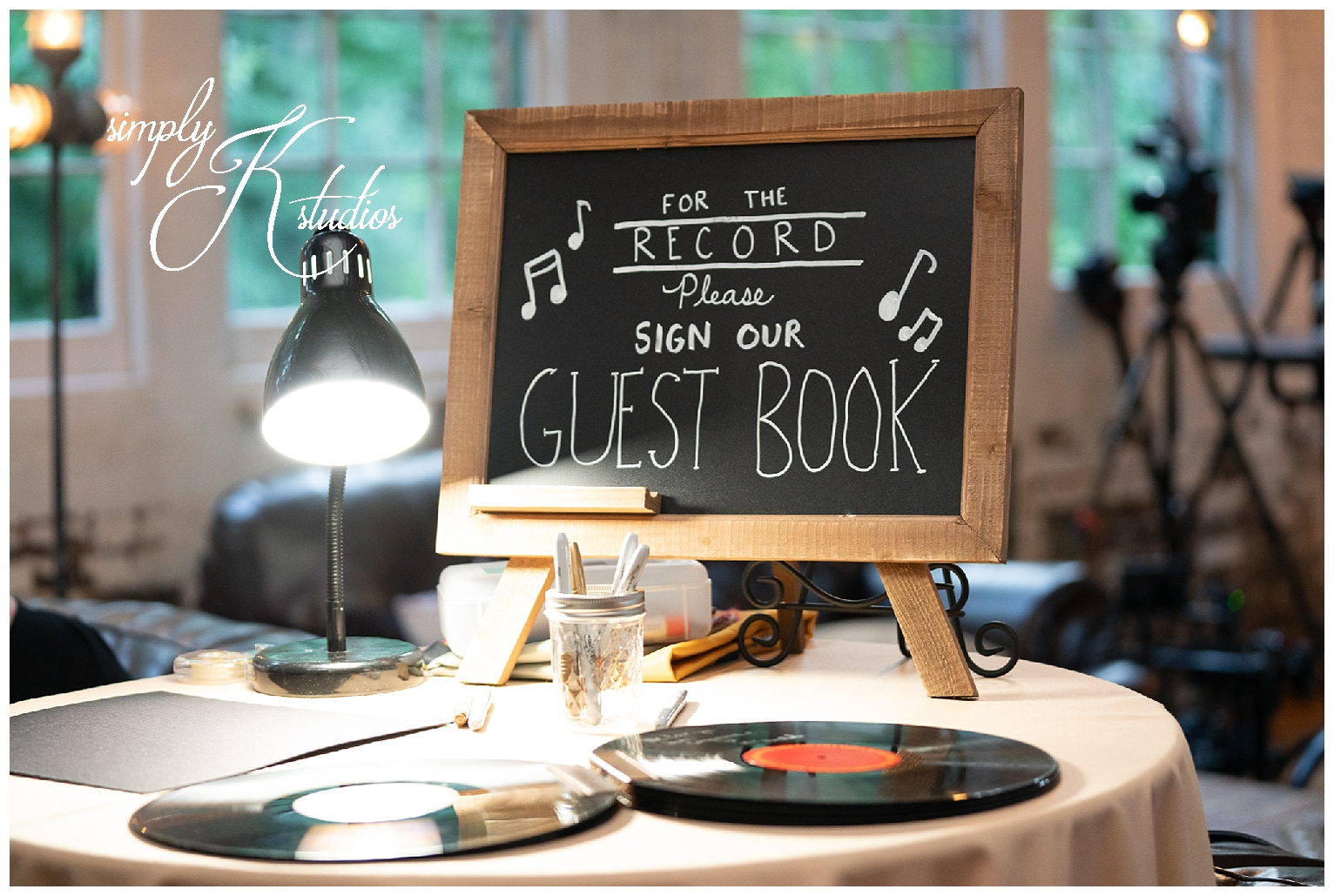 Unique Guest Book Ideas.jpg