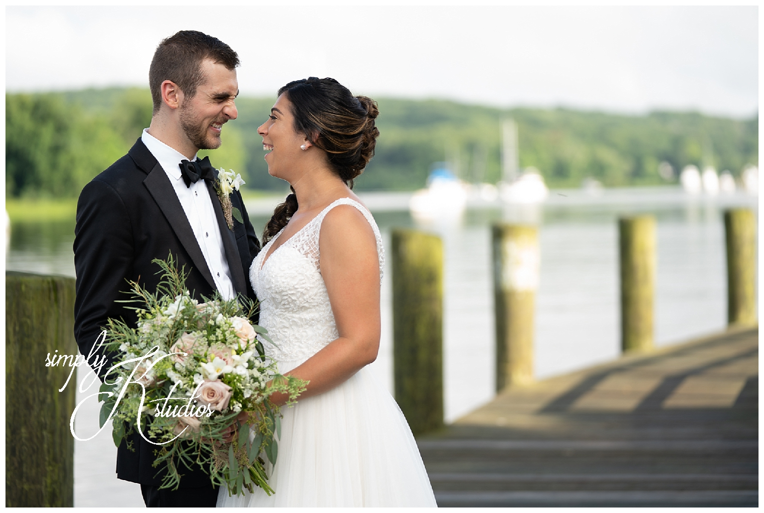 Waterfront Weddings.jpg