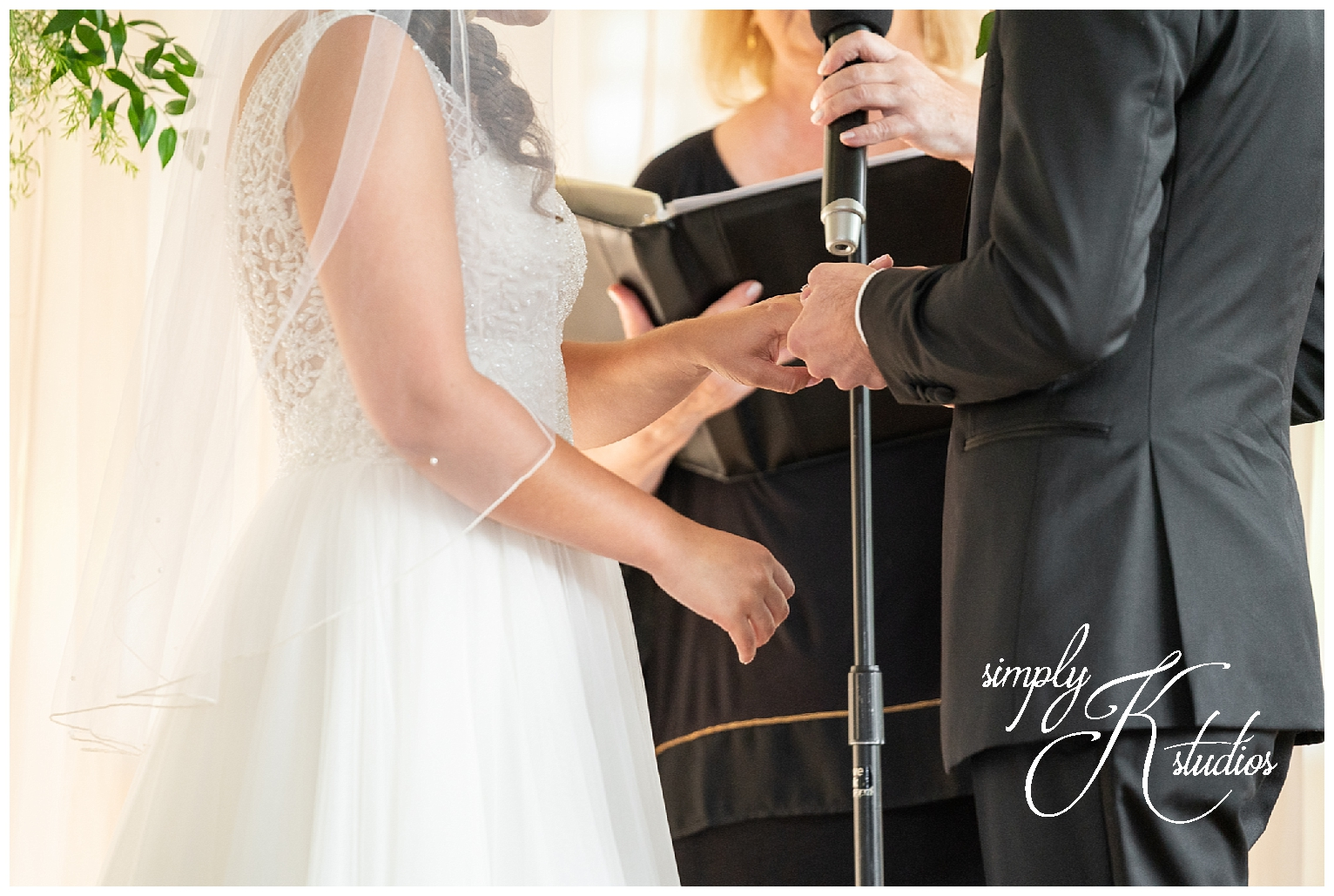 Wedding Ceremony Photos.jpg