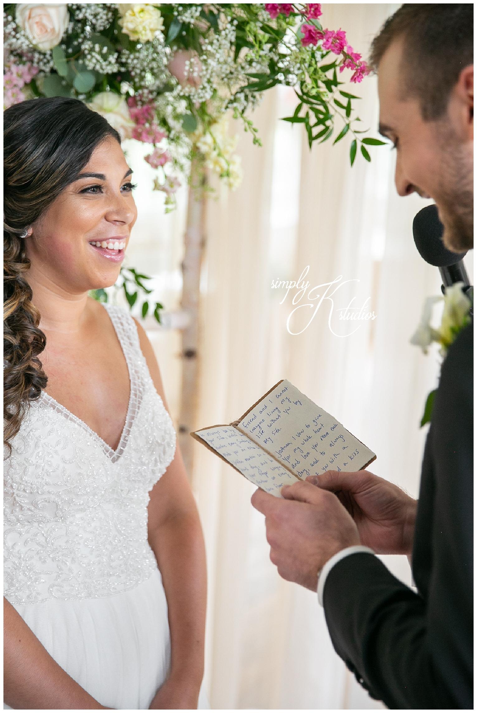 Wedding Photographers in Hartford CT.jpg