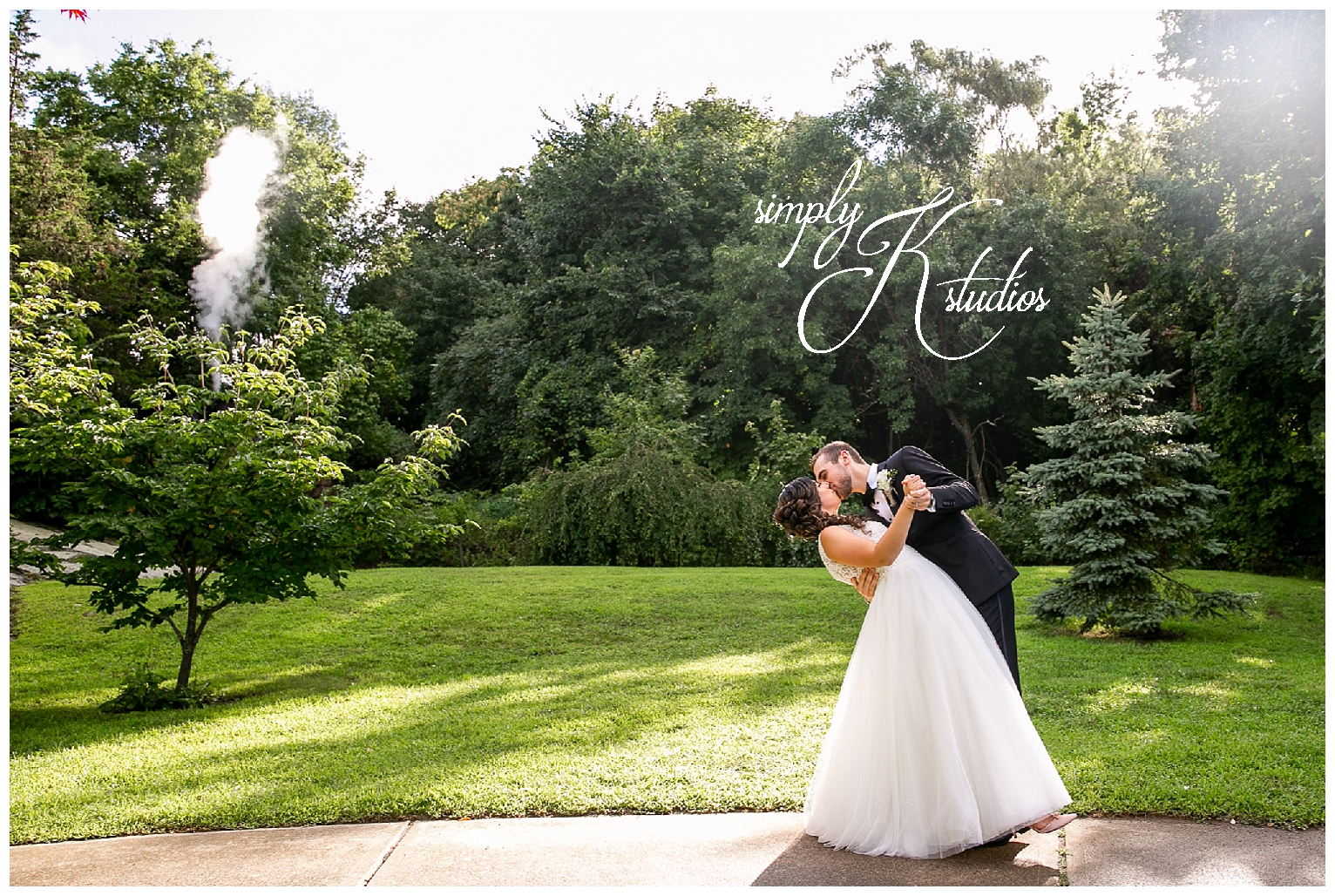 Wedding Photographers in New England .jpg