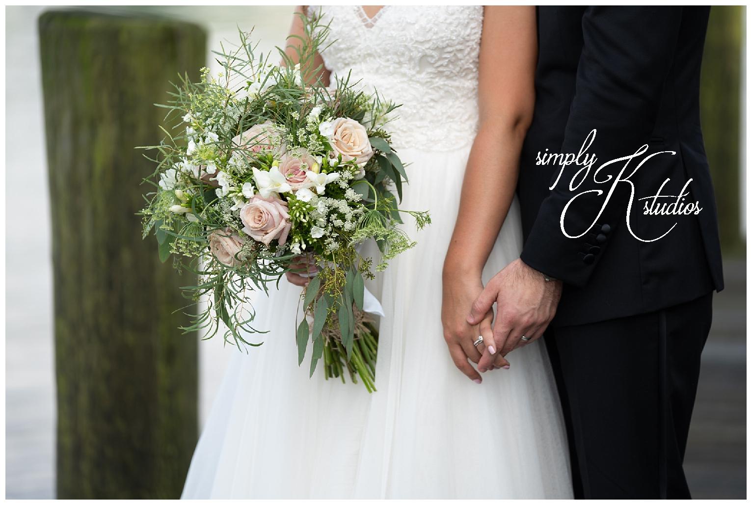 Wedding Photographers near Mystic.jpg