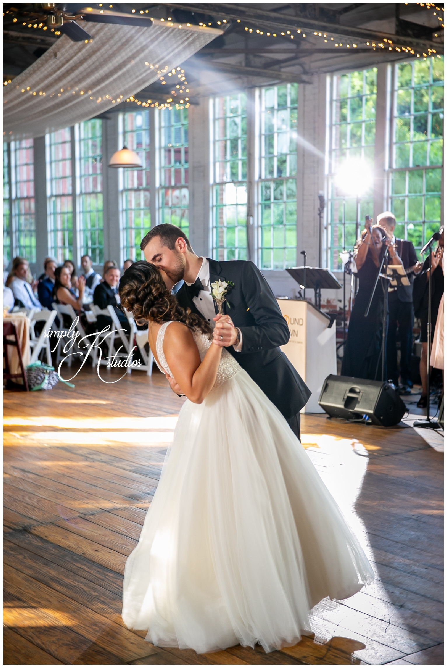 Wedding Photos at The Lace Factory.jpg