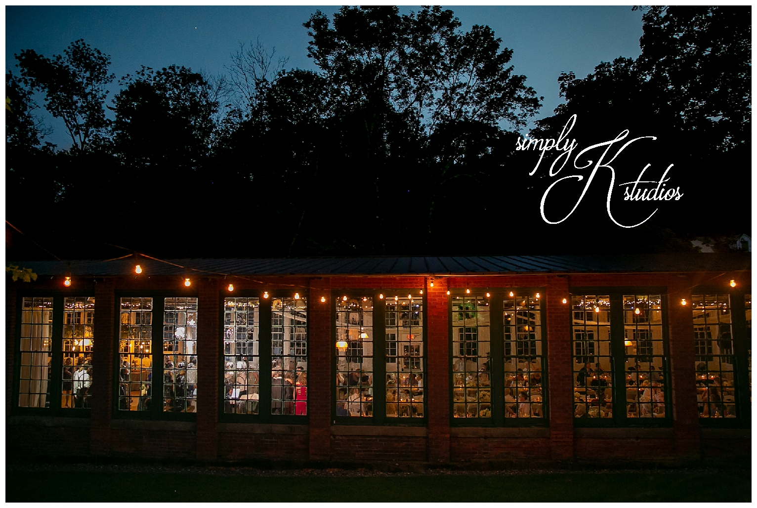Wedding Reception Ideas for The Lace Factory.jpg