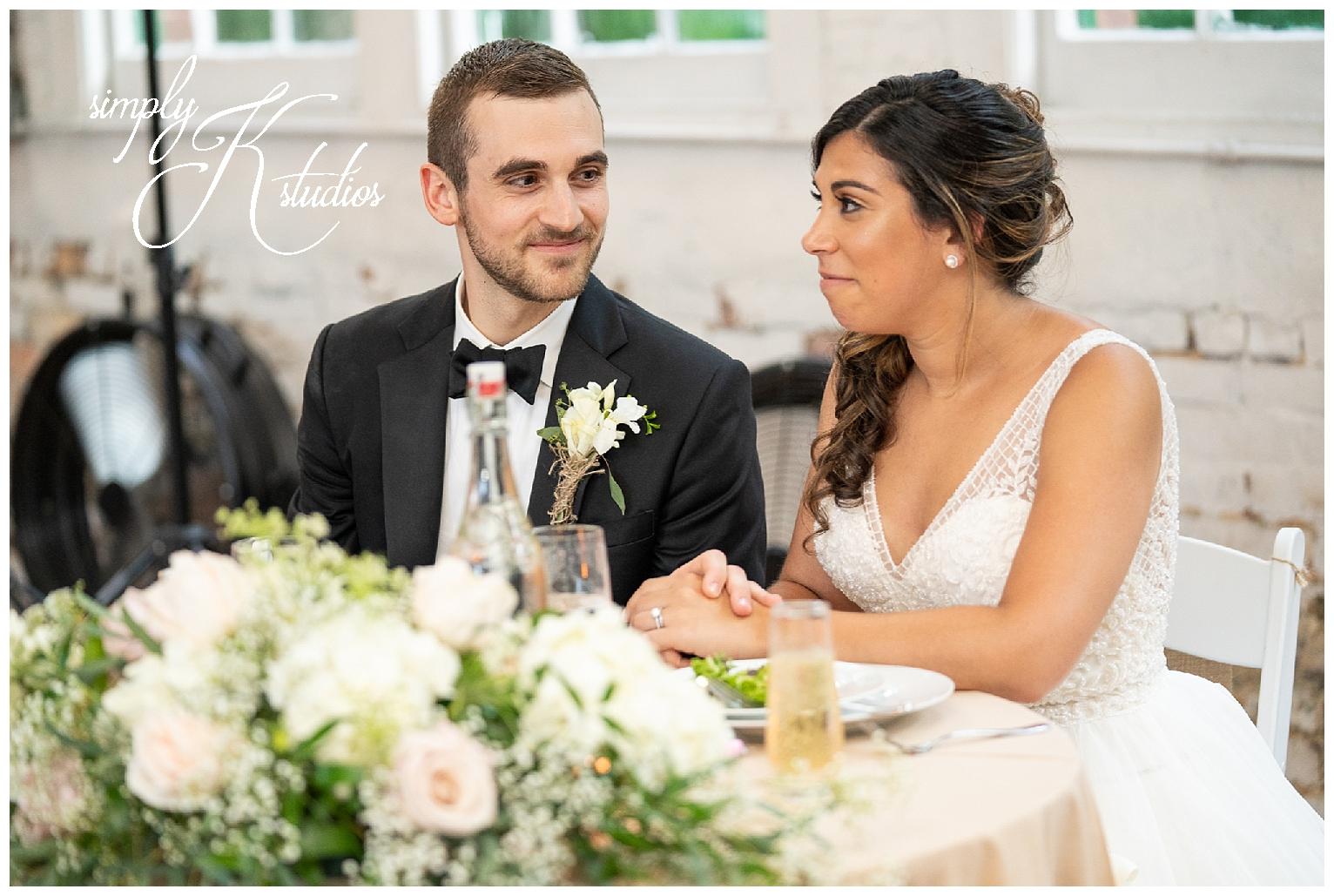 Wedding Reception Toasts.jpg