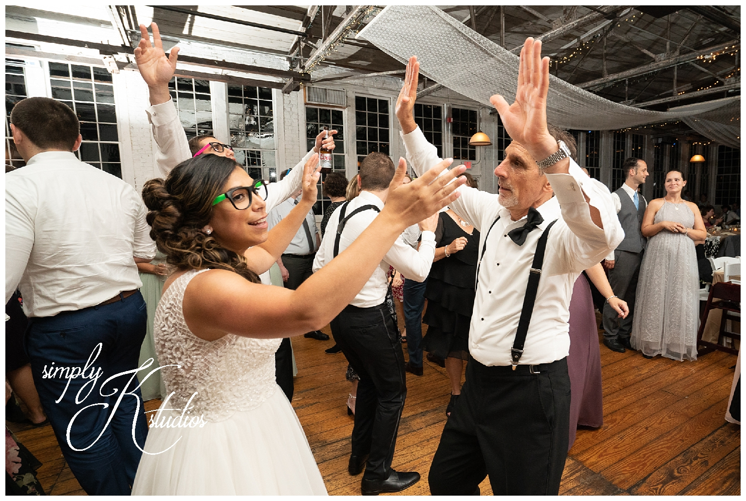 Wedding Receptions at The Lace Factory.jpg