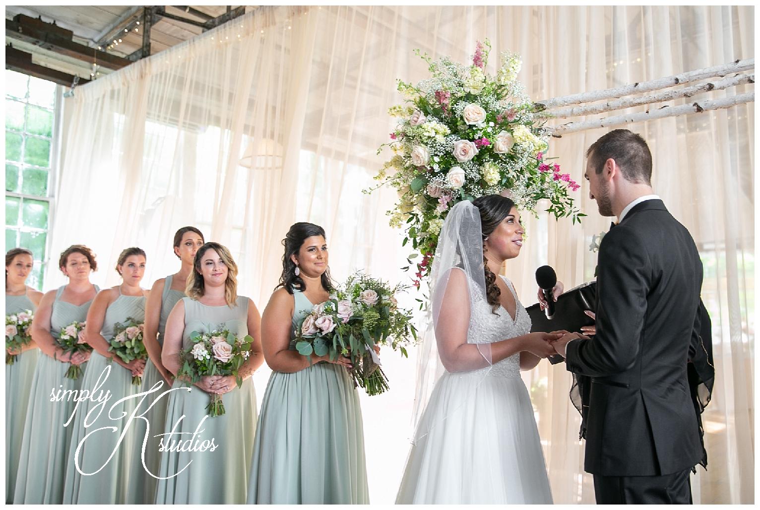 Wedding Venues in CT.jpg