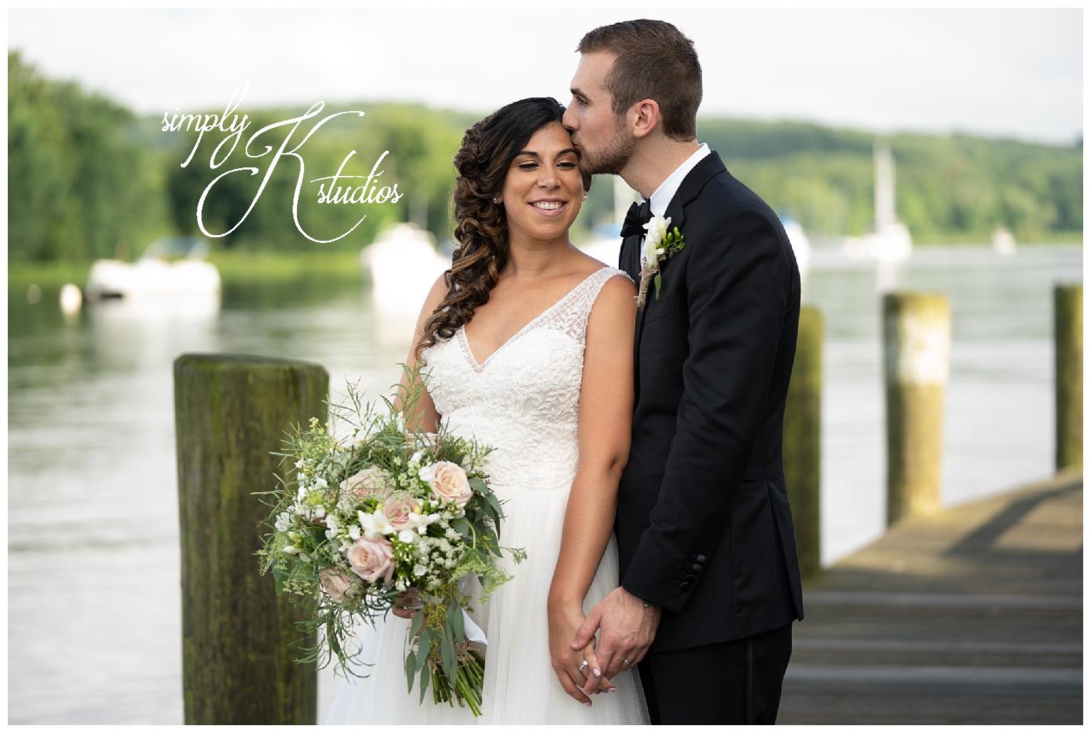 Weddings near Mystic CT.jpg