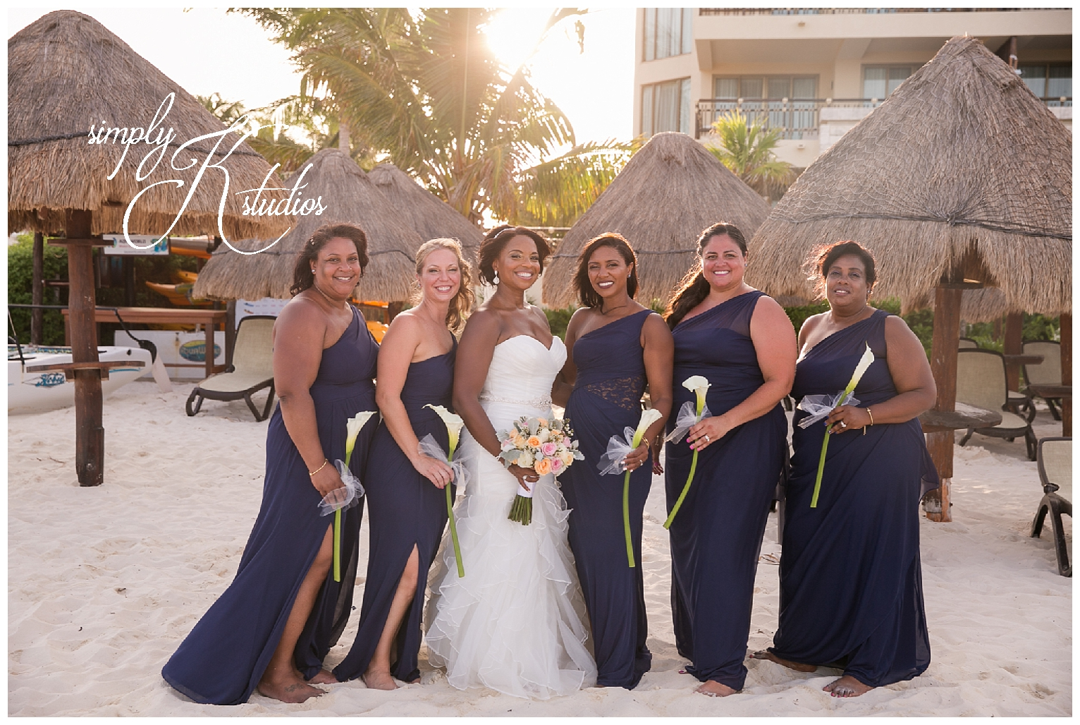 Best Wedding Photographers in Cancun Mexico.jpg