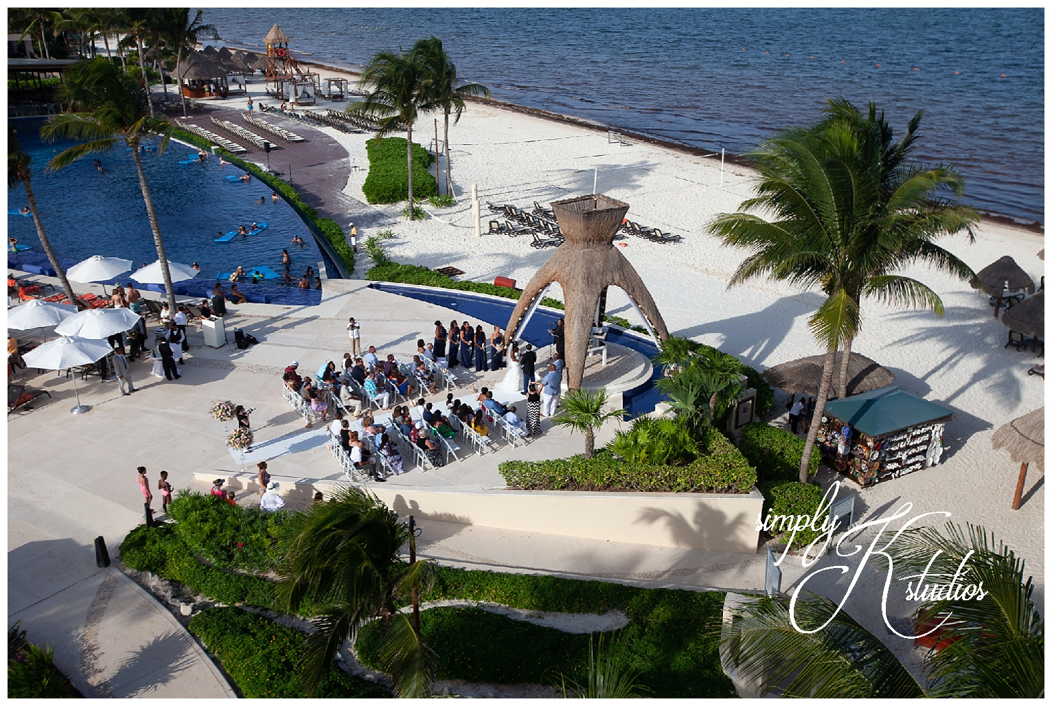 Cancun Destination Wedding Locations.jpg