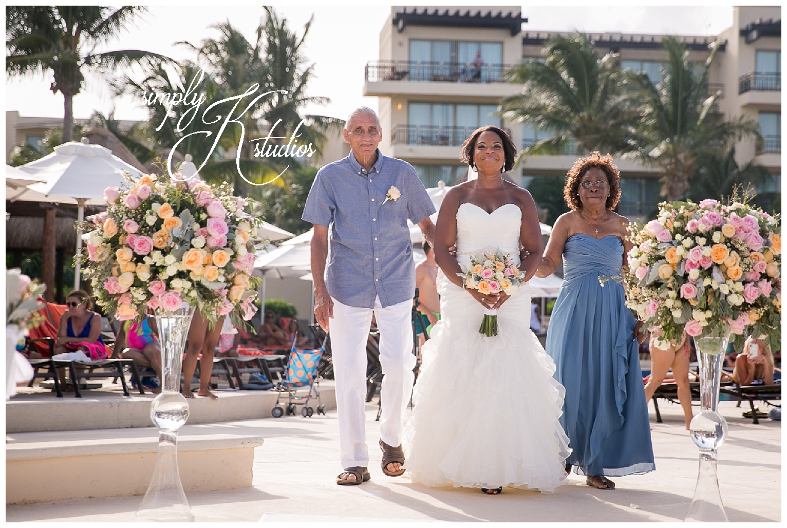 Cancun Wedding Ceremony.jpg