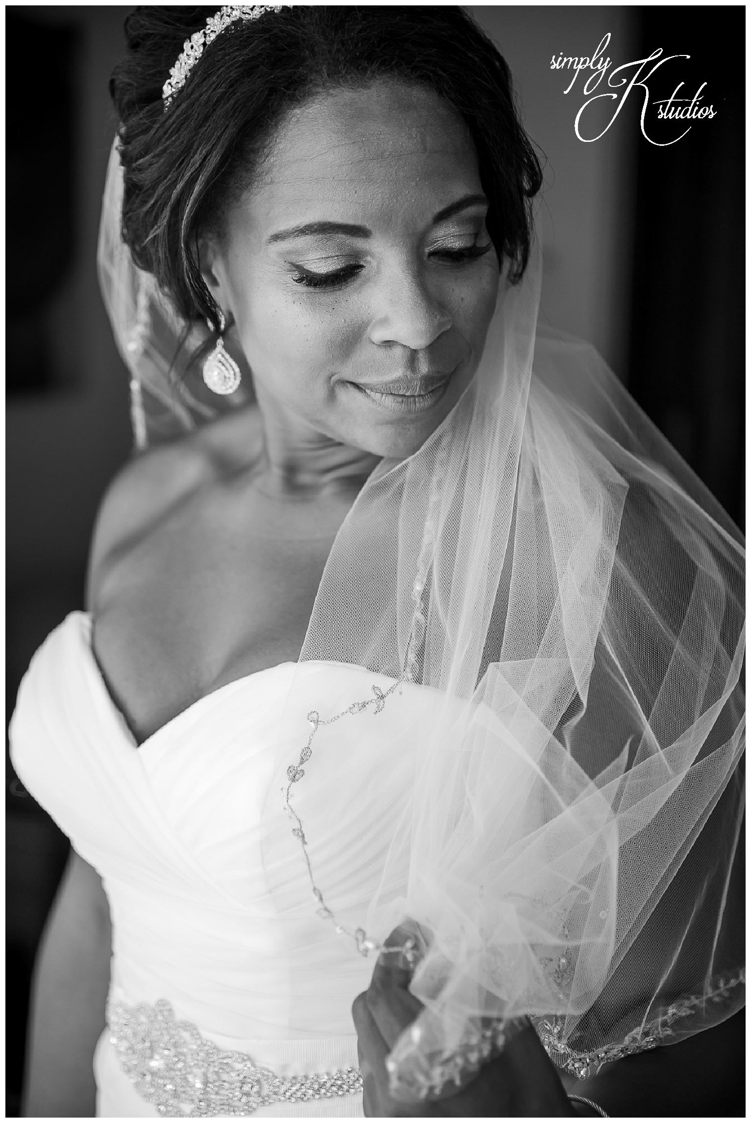 Cancun Wedding Photographers.jpg