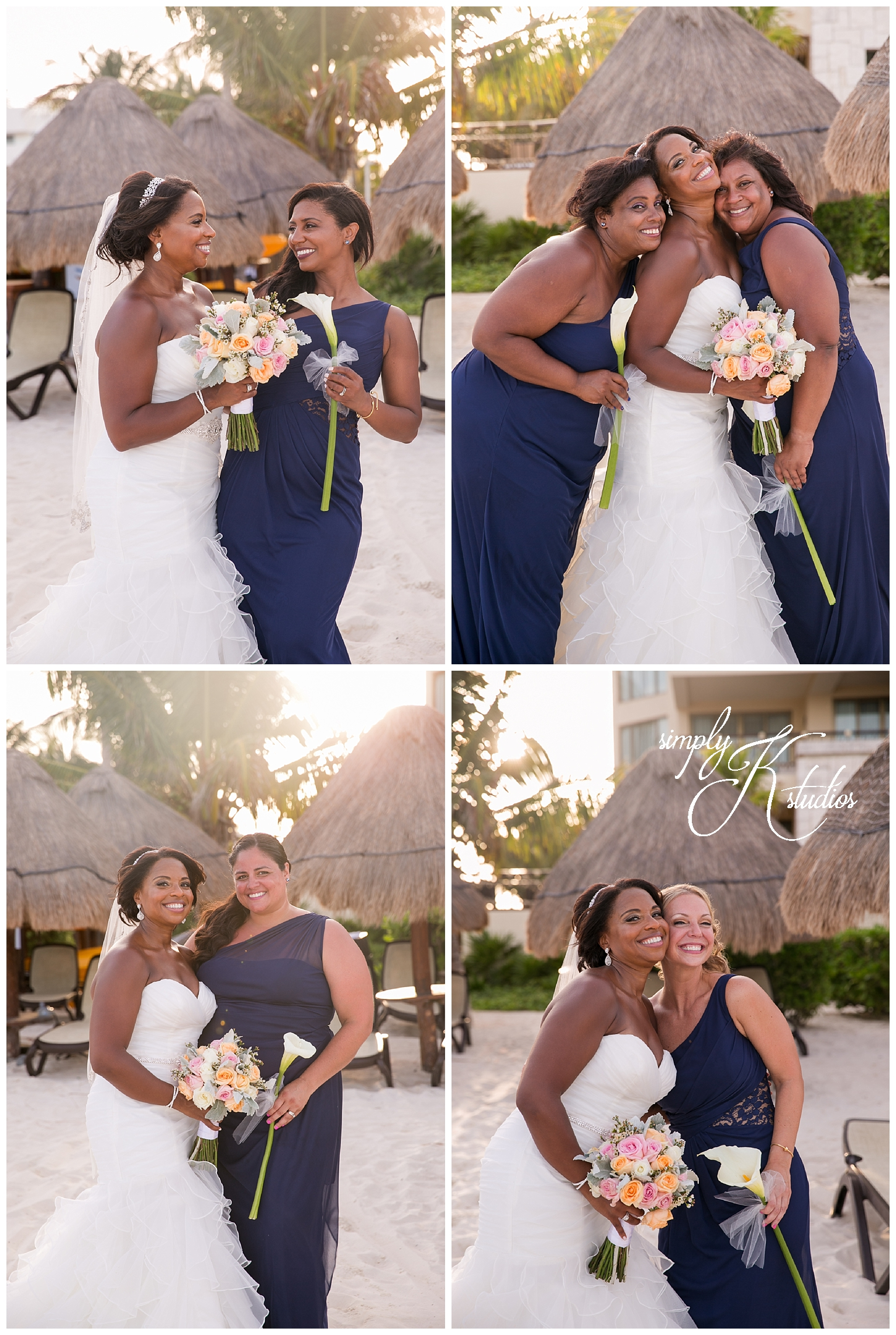 Cancun Wedding Photos.jpg