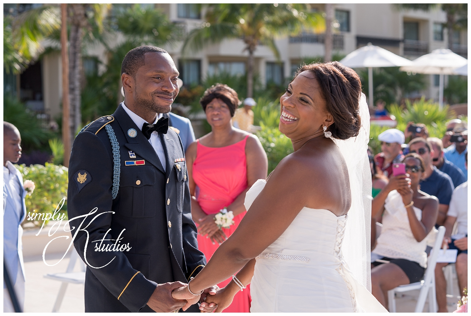 Destination Weddings in Cancun Mexico.jpg
