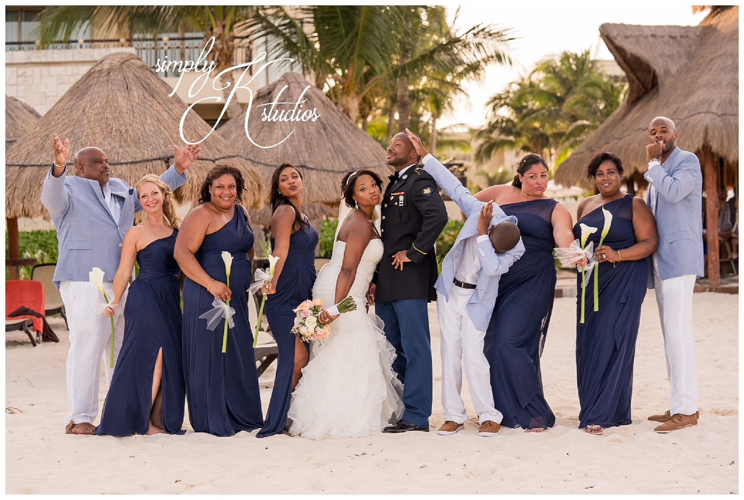 Dreams Riviera Cancun Resort & Spa Wedding.jpg