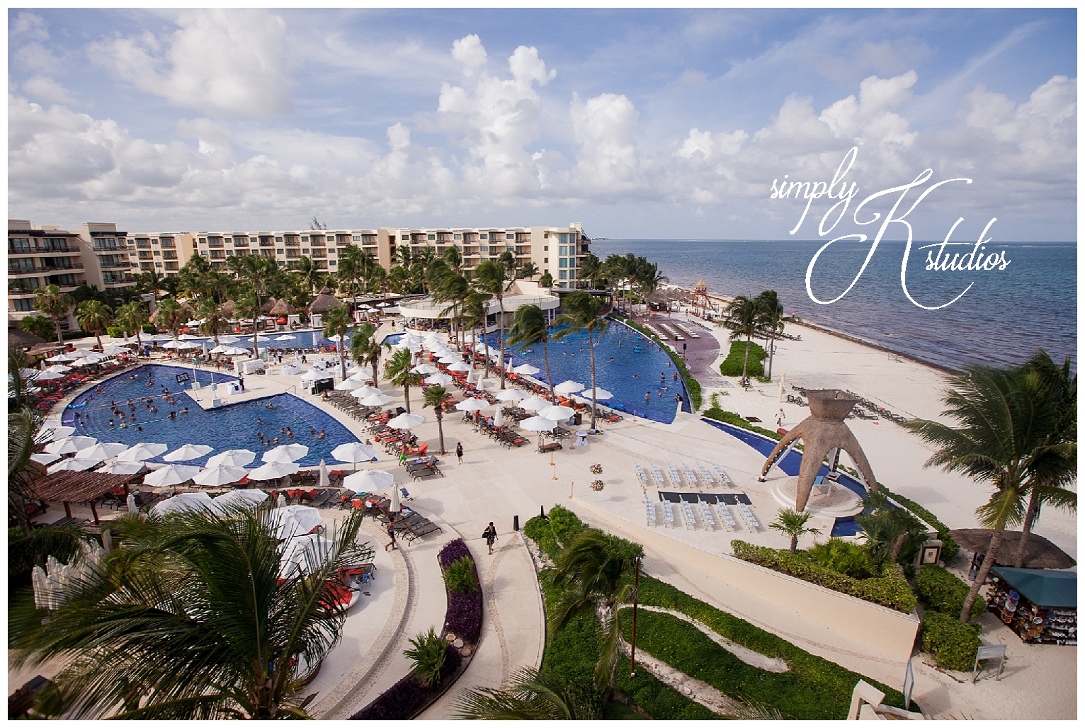 Dreams Riviera Cancun Wedding.jpg