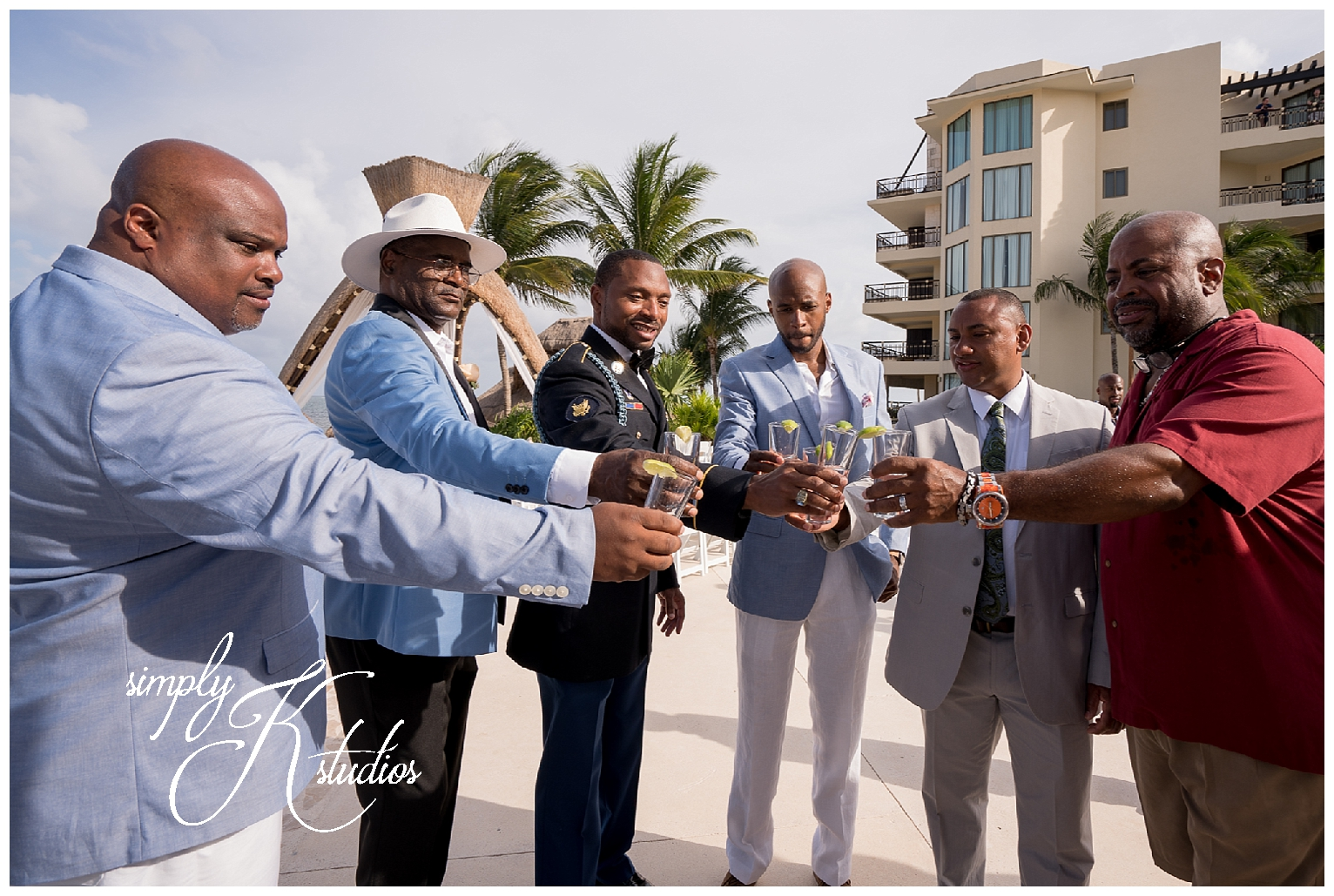 Groomsmen Cancun Wedding.jpg