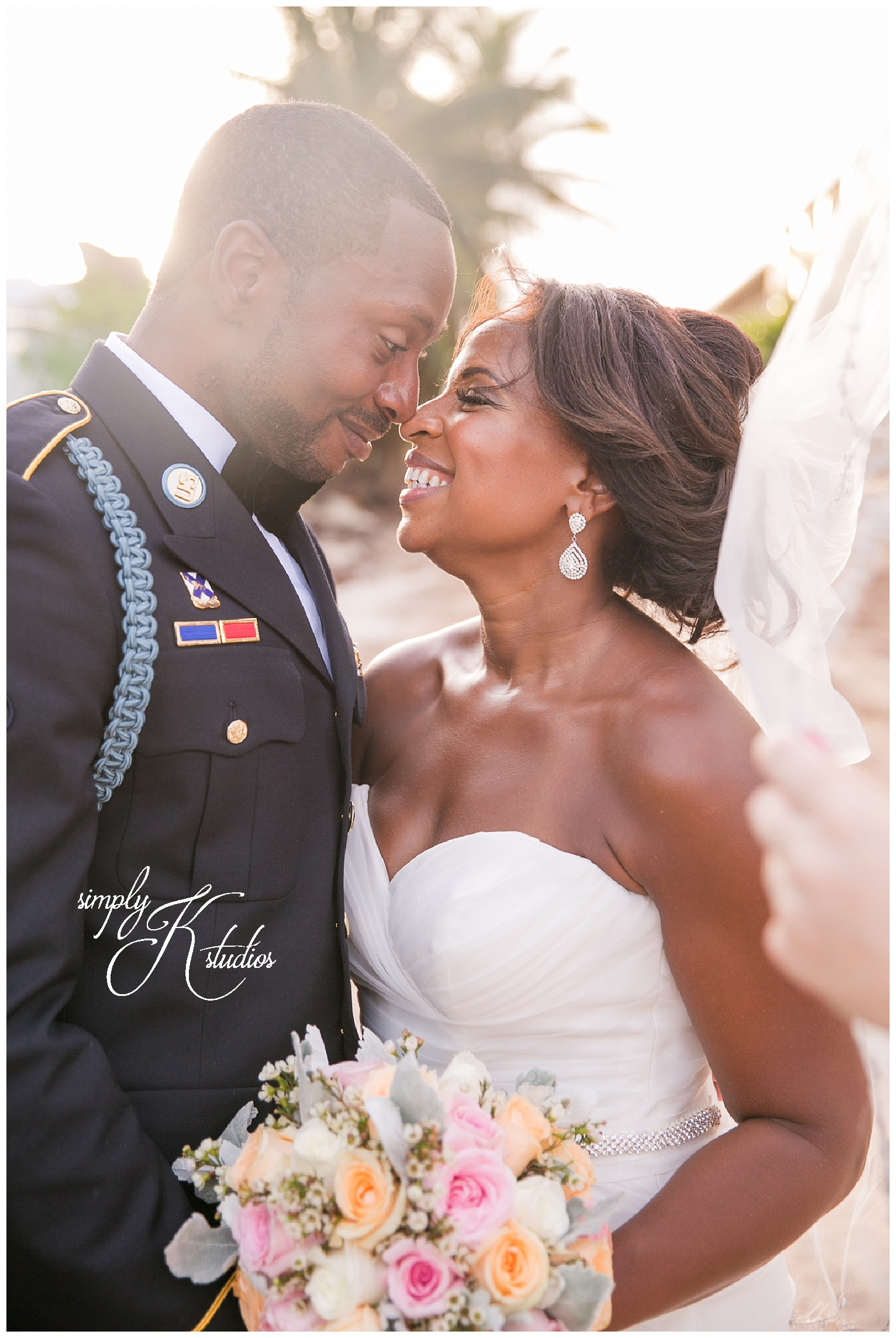 Simply K Studios Connecticut Wedding Photographers.jpg