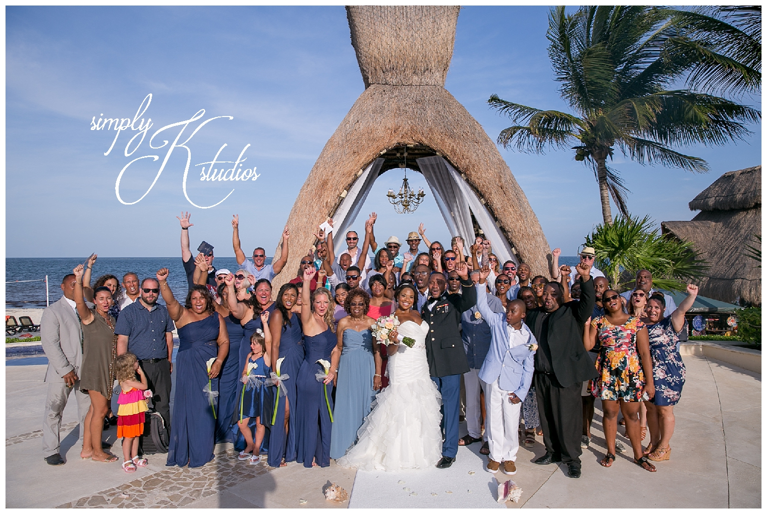 Simply K Studios Destination Wedding Photos.jpg