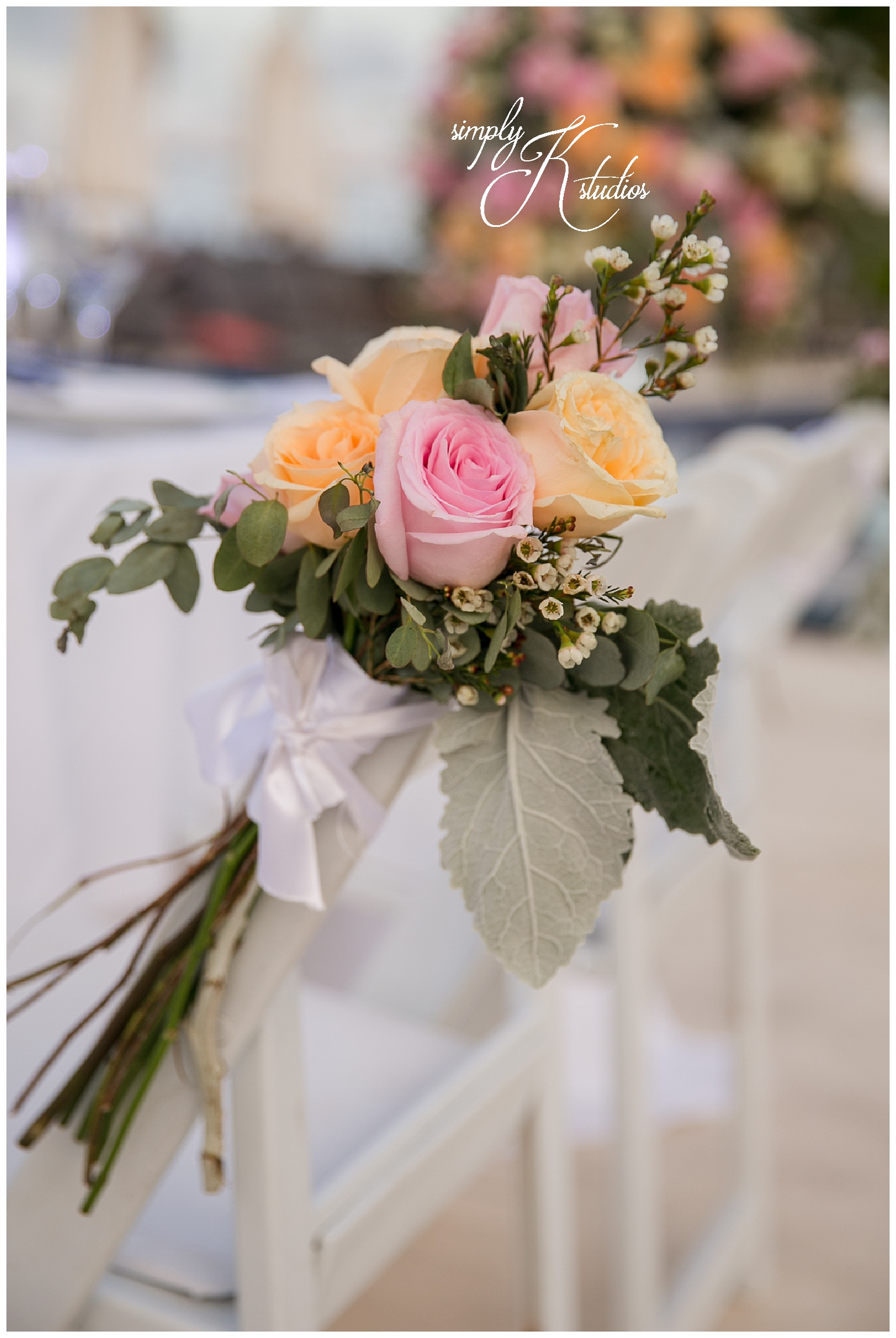 Wedding Flowers at Dreams Riviera Cancun.jpg