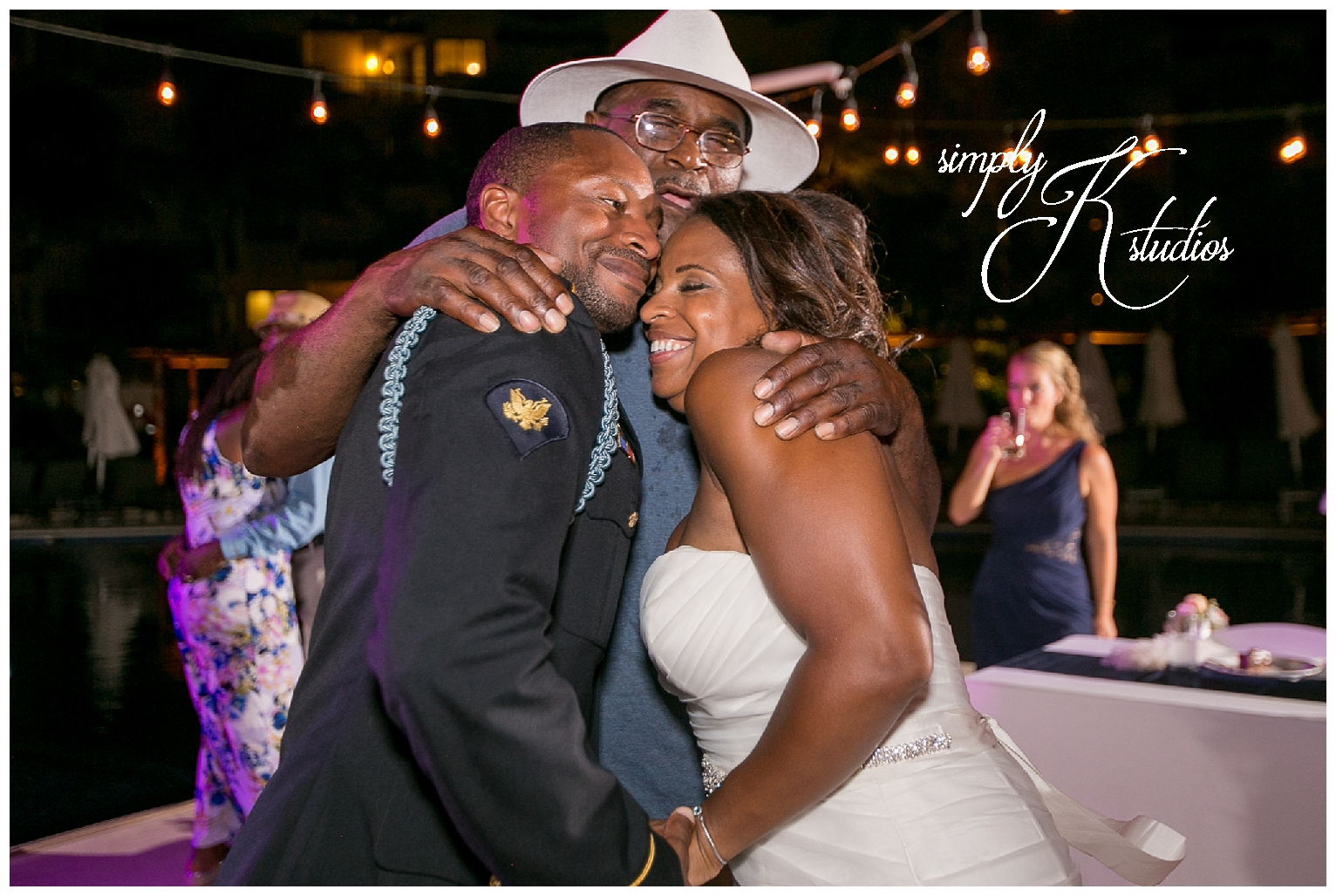 Wedding Photos by Simply K Studios.jpg